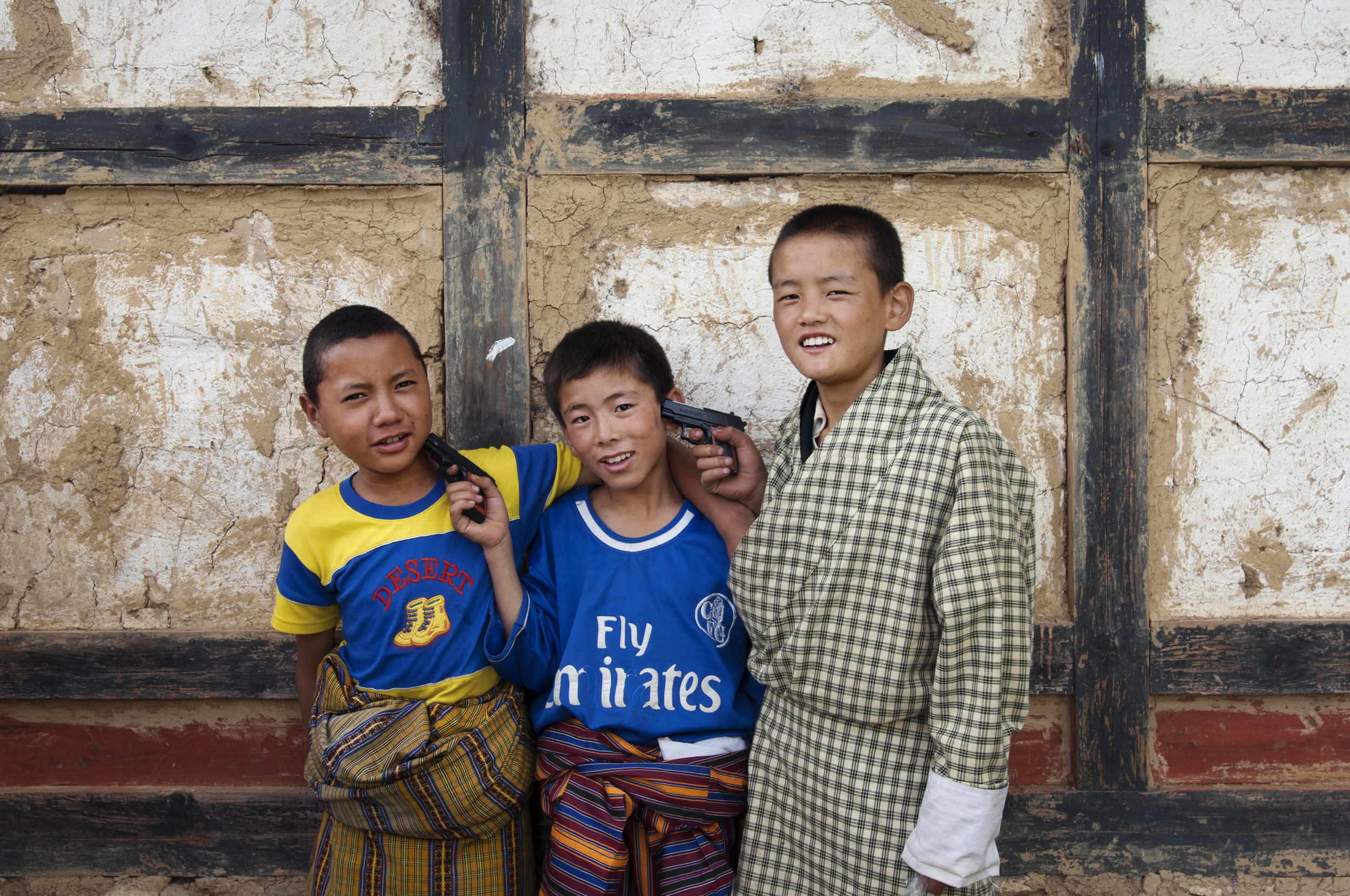 Web_Bhutan_2007__DSC0045-Edit.jpg