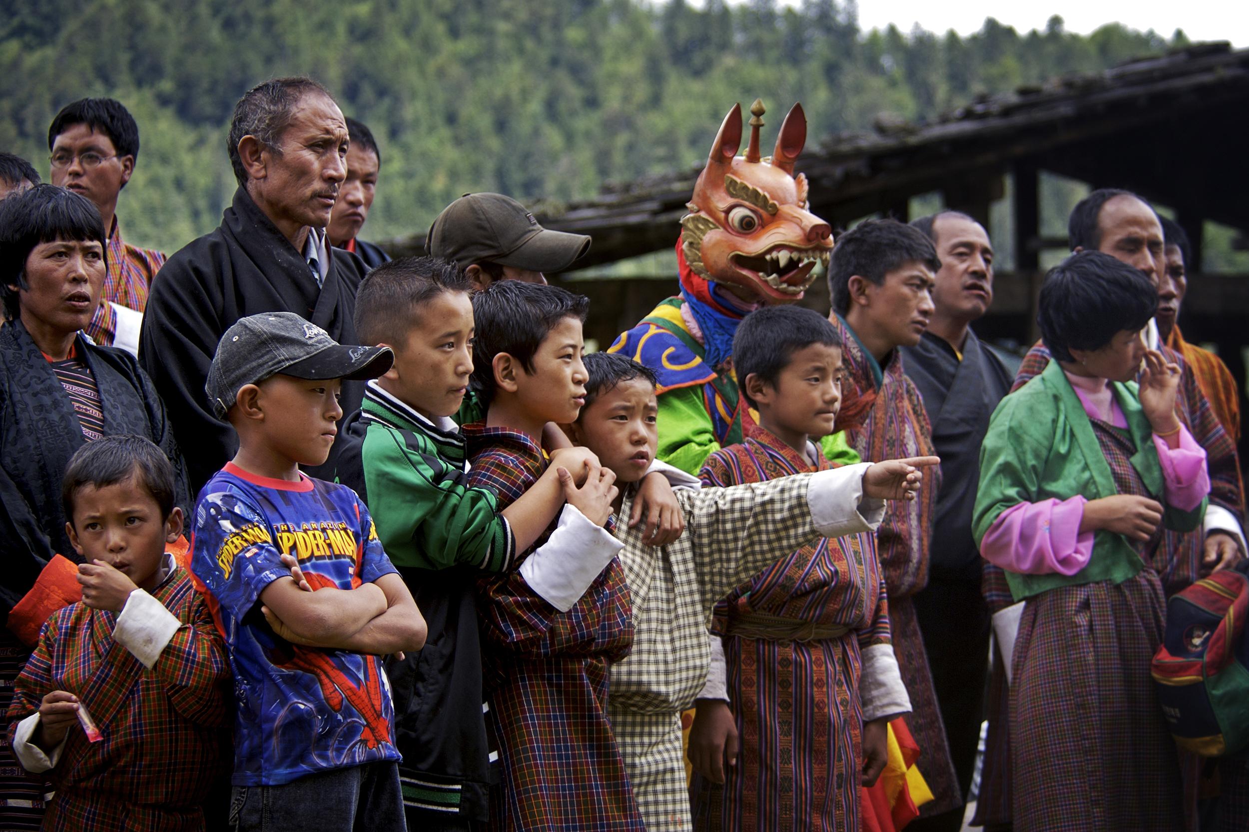 Web_Bhutan_2007_DSC0020.jpg