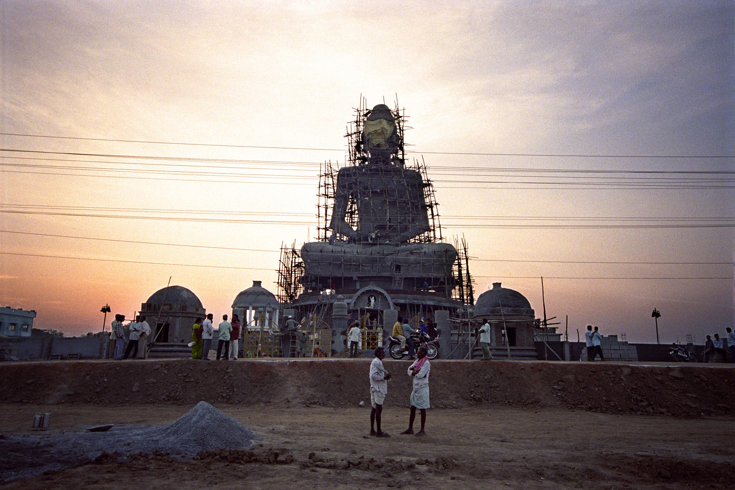 Web_amar_buddha at sunset .jpg