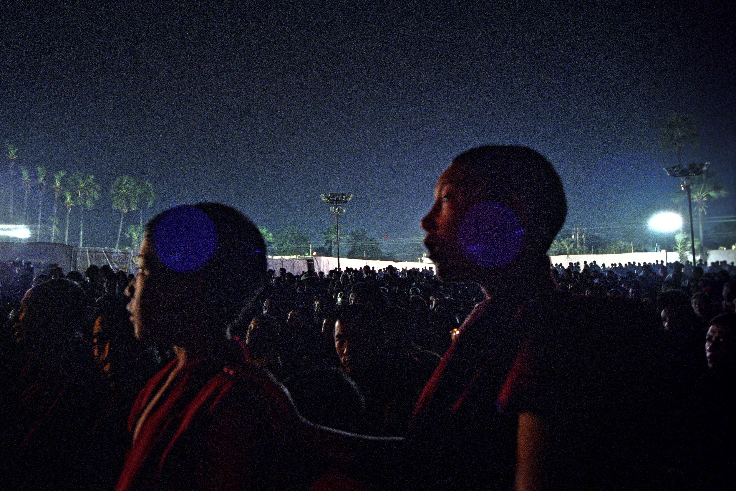 Web_amar_crowd in concert2.jpg