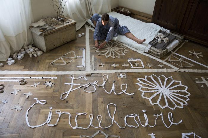 blog_394_57a86027d5261.jpg