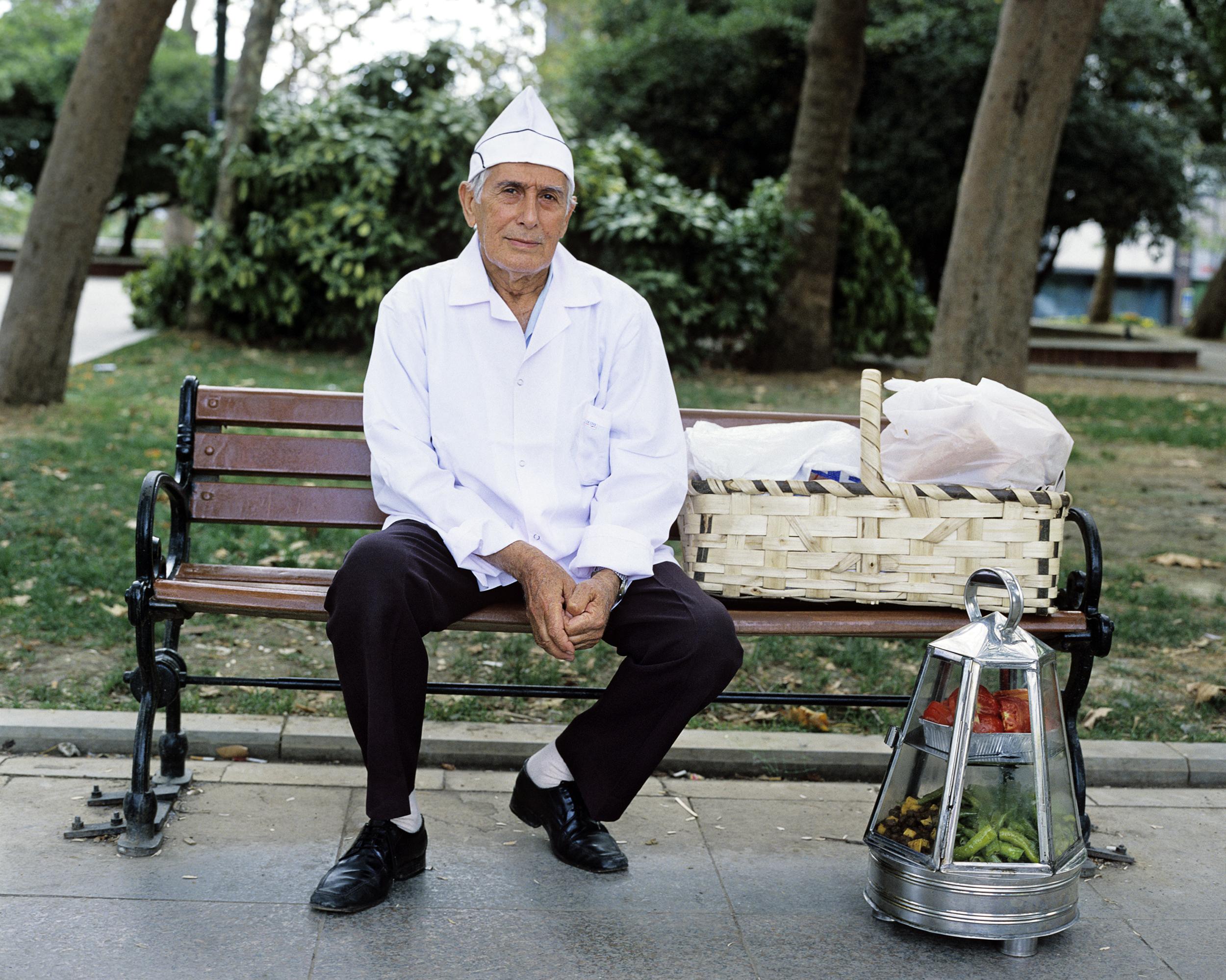 GeziPark _Istanbul_05Web_D6 _08-09 Gezi Park_16_copyright Claudia Leisinger.jpg