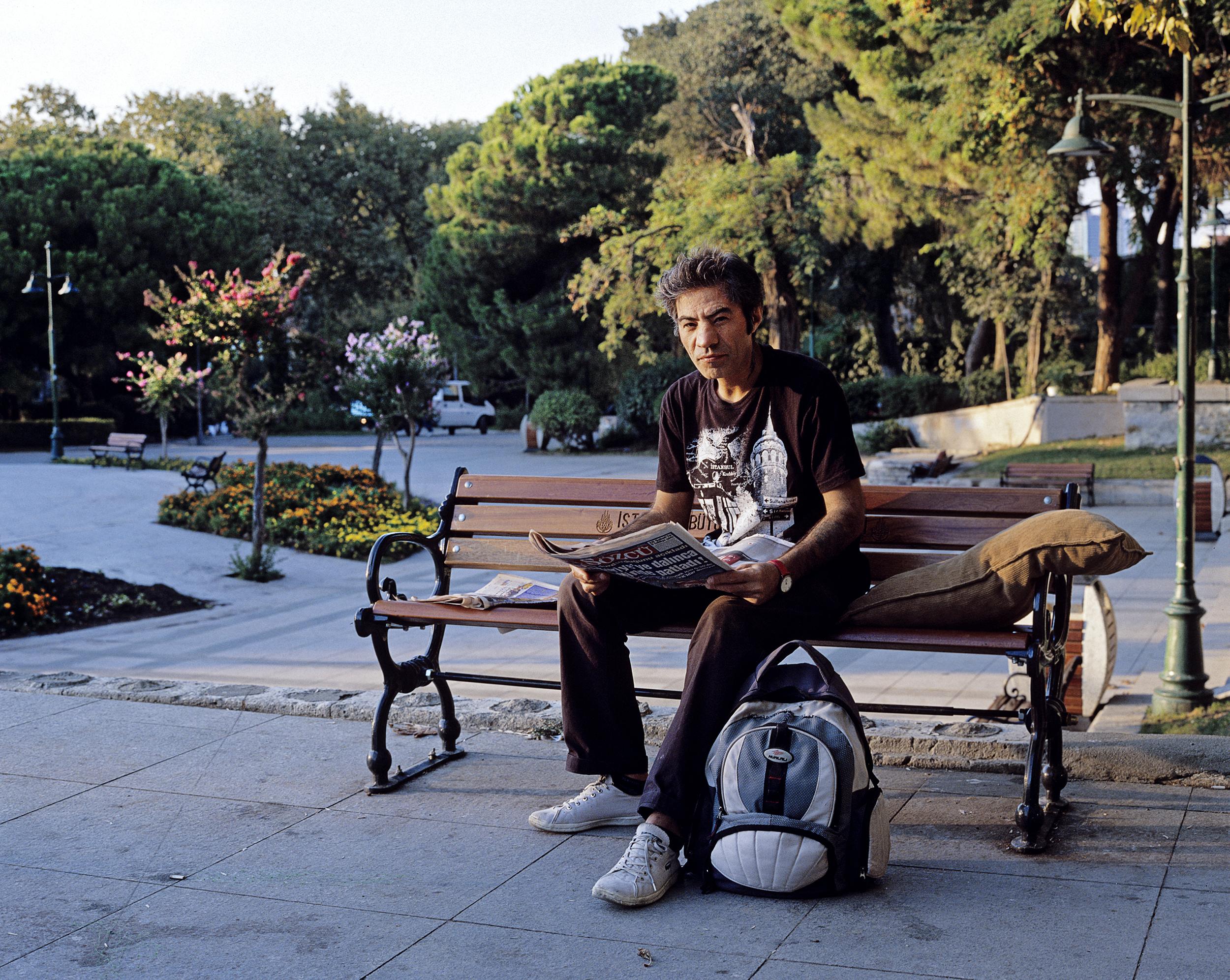 GeziPark _Istanbul_24GeziPark Gentle Resistance024Web_D4_7 _Gezi Park_2_copyright Claudia Leisinger_copyright Claudia Leisinger.jpg