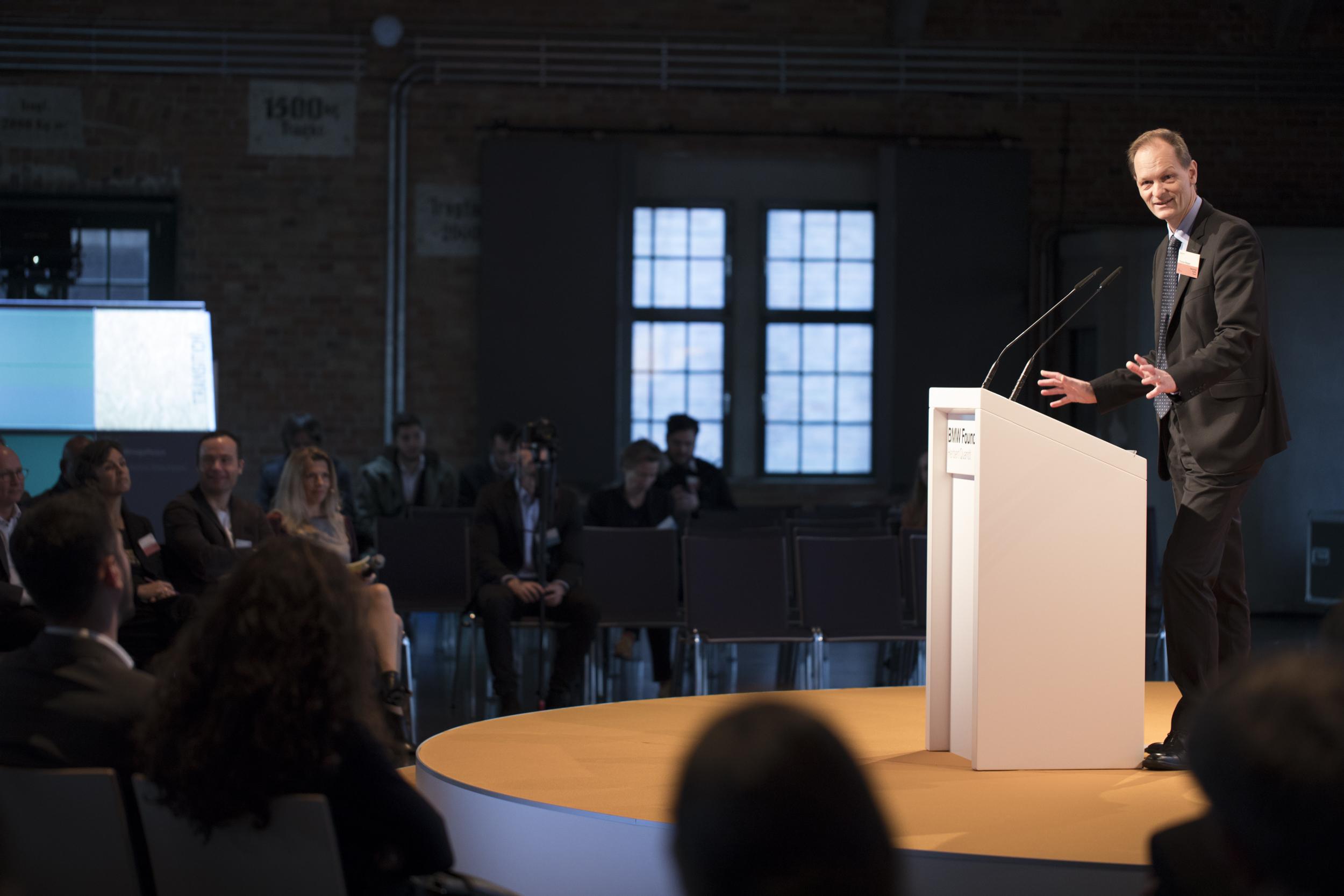BerlinGlobalForum_17__CL_8982_Claudia Leisinger.jpg