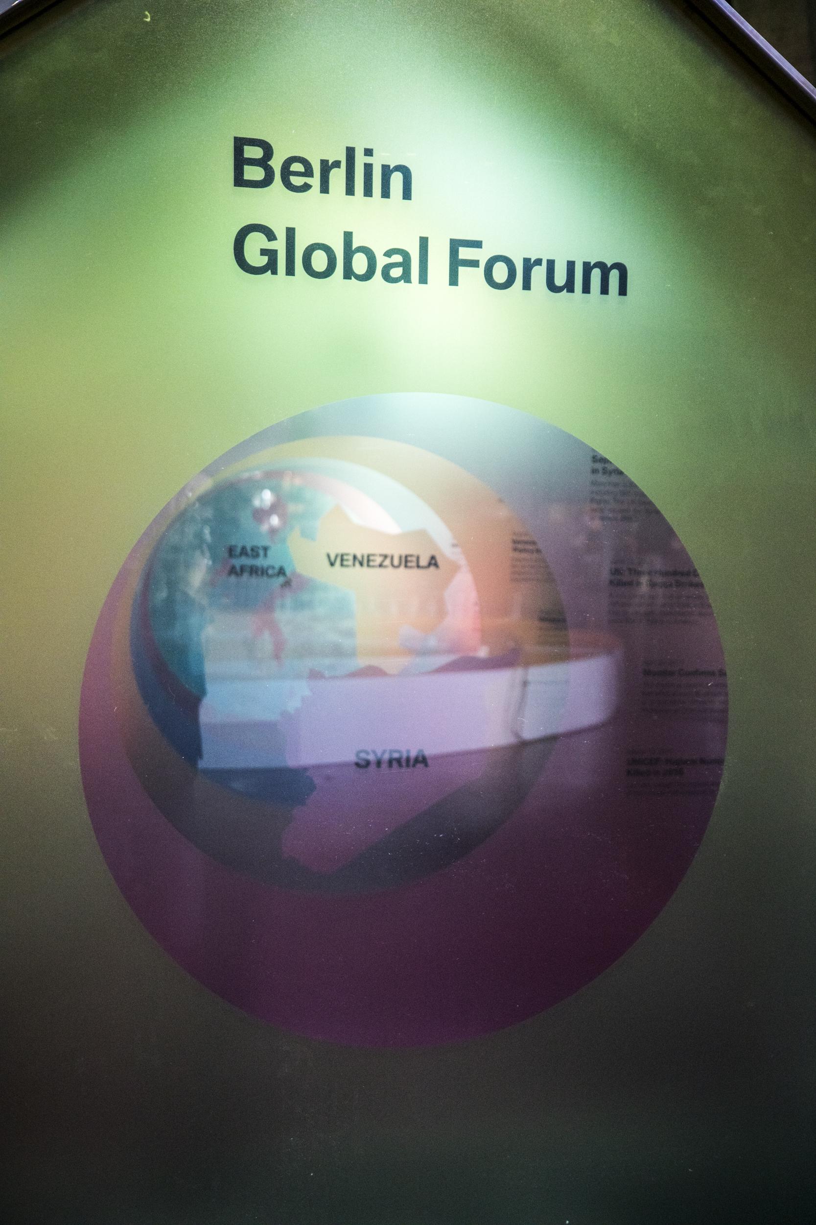 BerlinGlobalForum_17__CL_9028_Claudia Leisinger.jpg