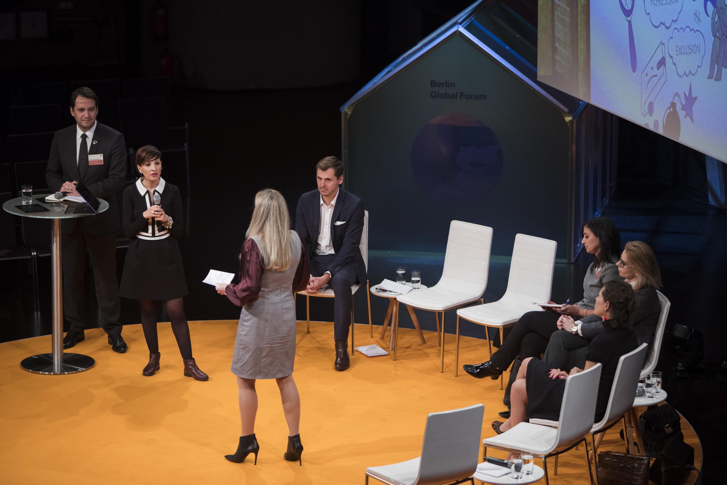 BerlinGlobalForum_17__CL_9803_Claudia Leisinger.jpg