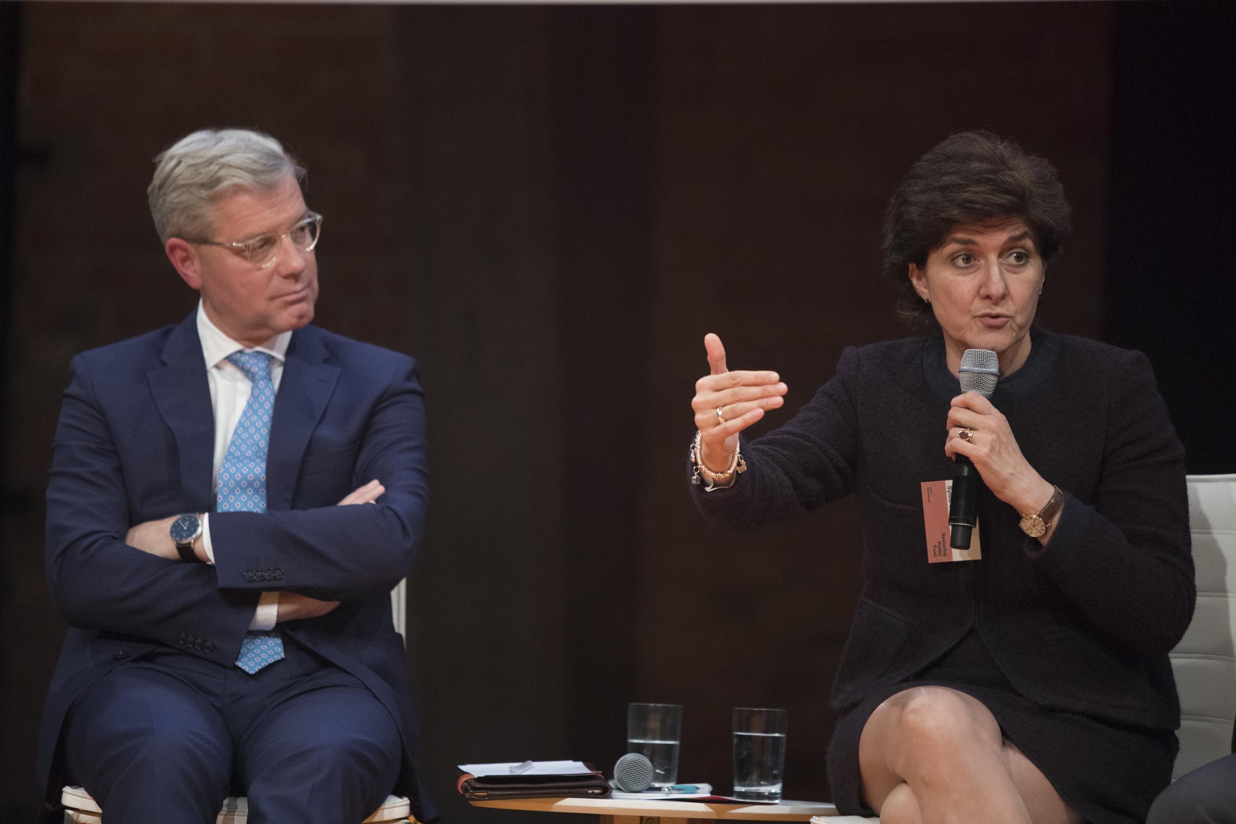 BerlinGlobalForum_17__CL_0173_Claudia Leisinger.jpg