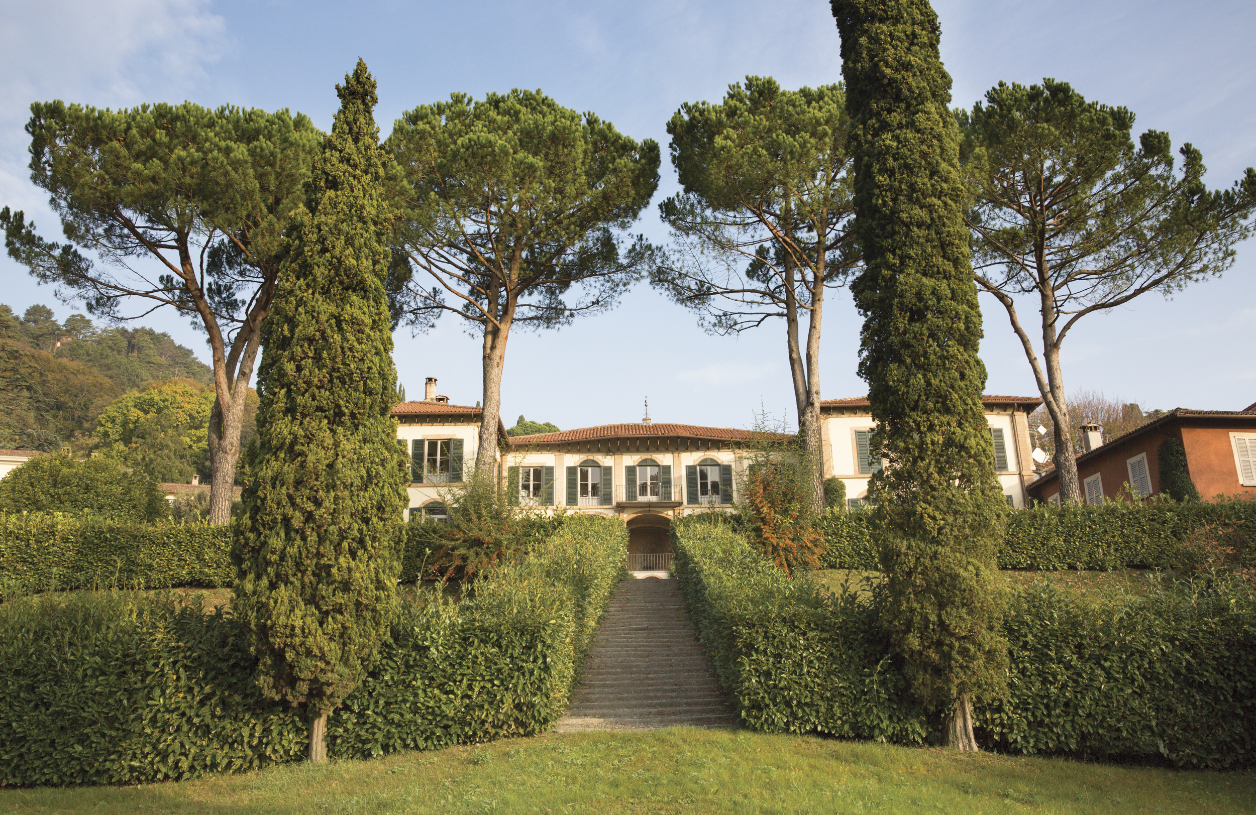 Villa Vigoni_2 GT Italy_BMW Foundation__Claudia Leisinger.jpg