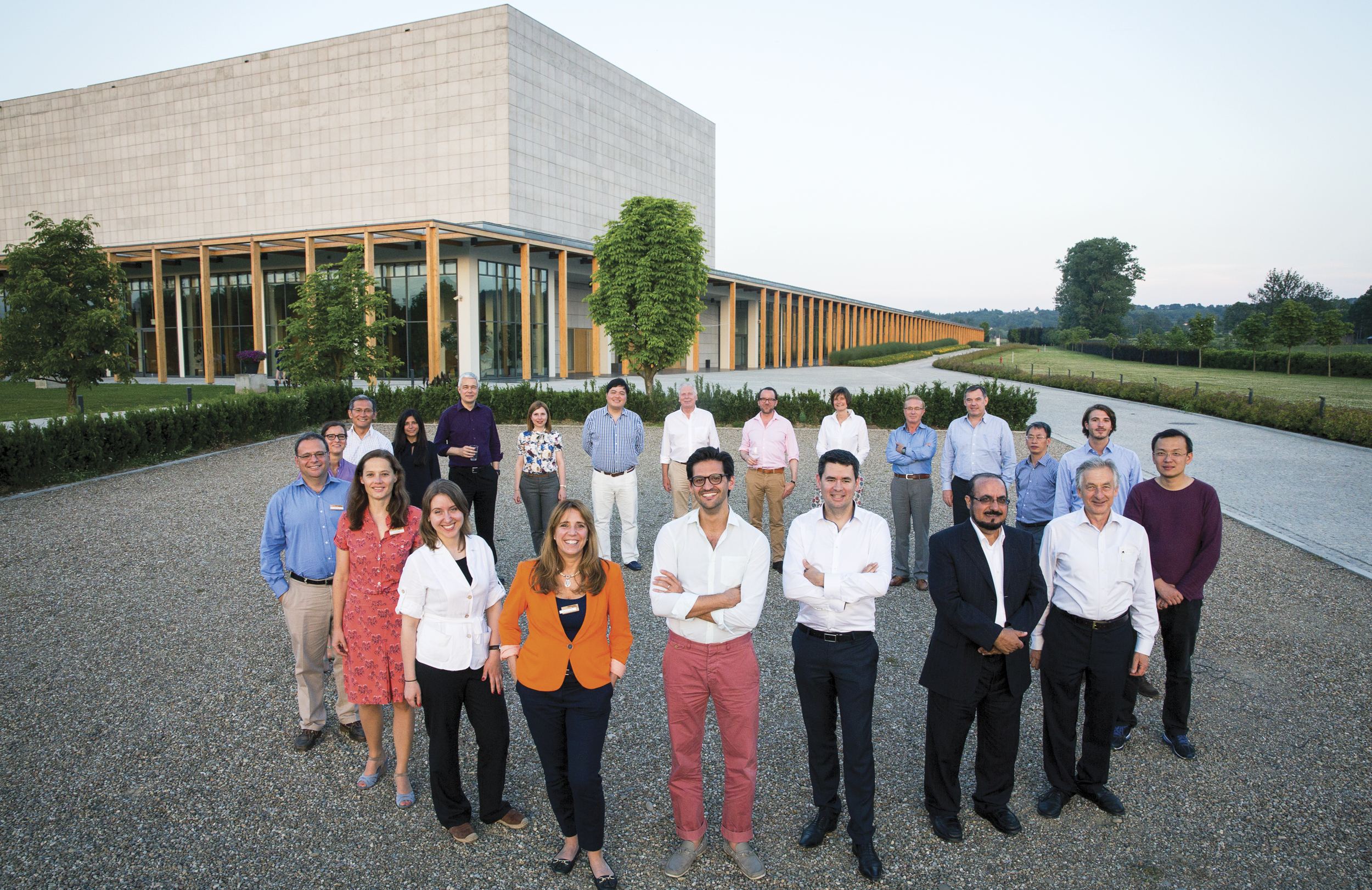 Group Shot_at the 4 GT in Poland_BMW_Foundation_Claudia Leisinger.jpg