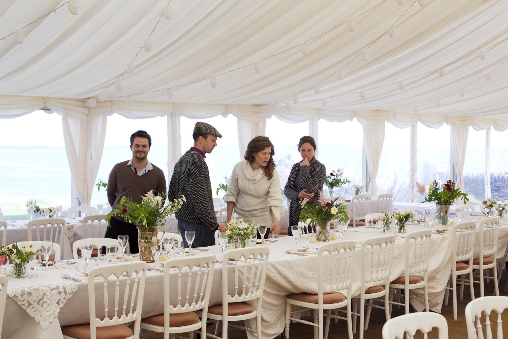 Wedding example_M&P__MG_2309_Claudia Leisinger.jpg