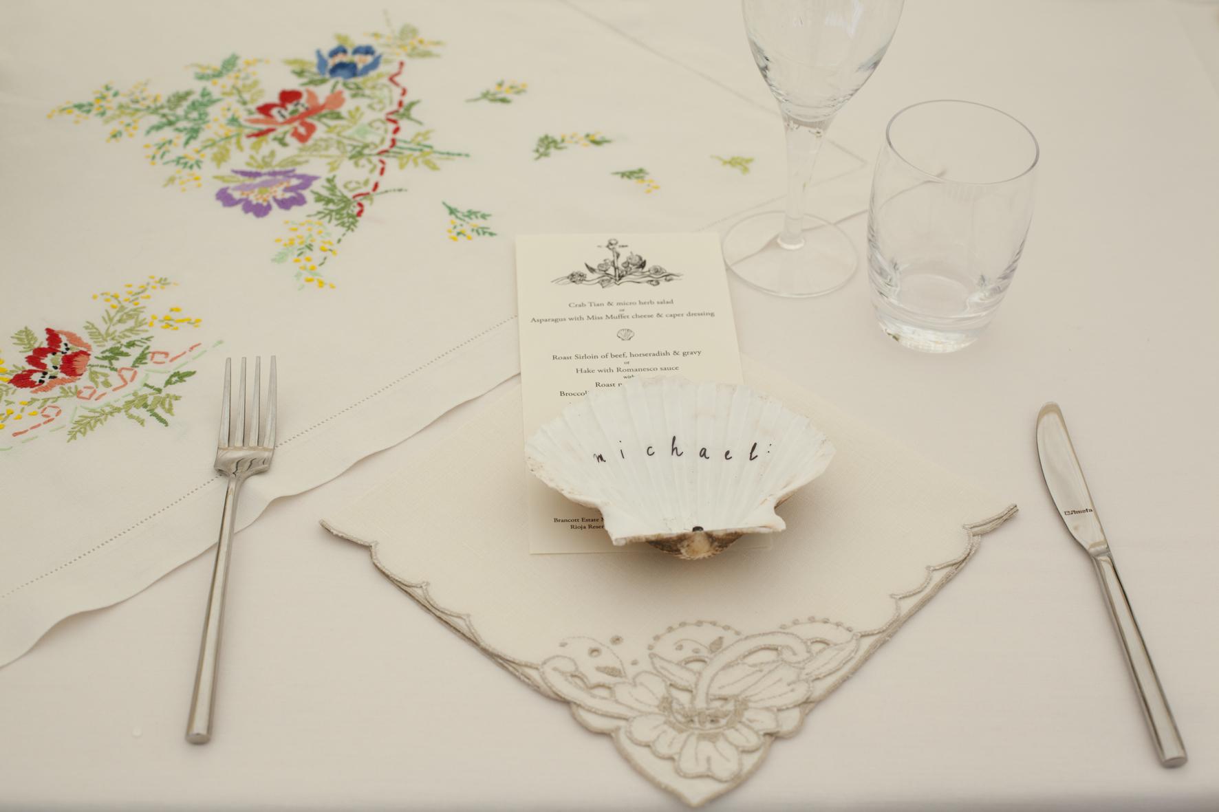 Wedding example_M&P__MG_2285_Claudia Leisinger.jpg
