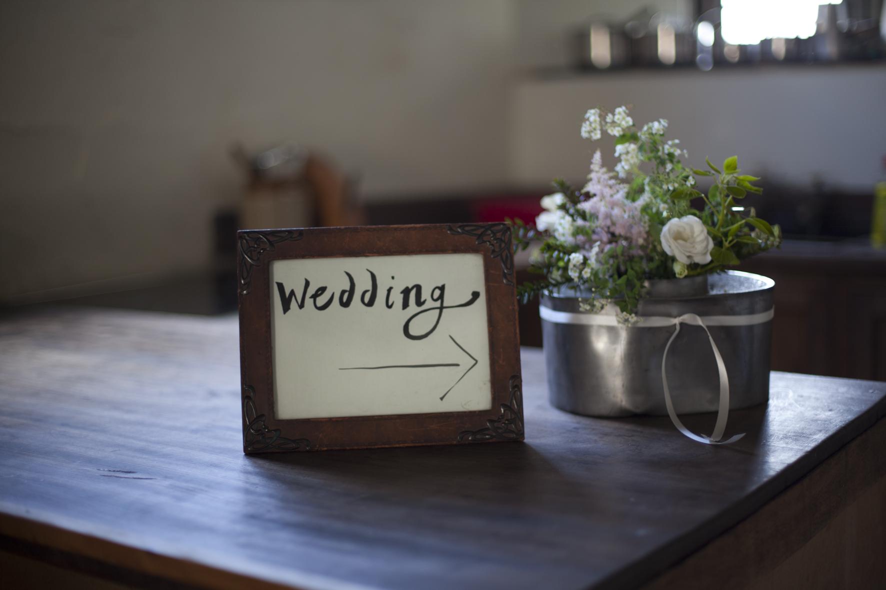 Wedding example_M&P__MG_2621_Claudia Leisinger.jpg
