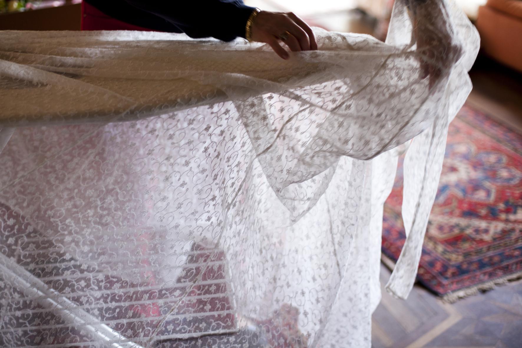 Wedding example_M&P__MG_2759_Claudia Leisinger.jpg