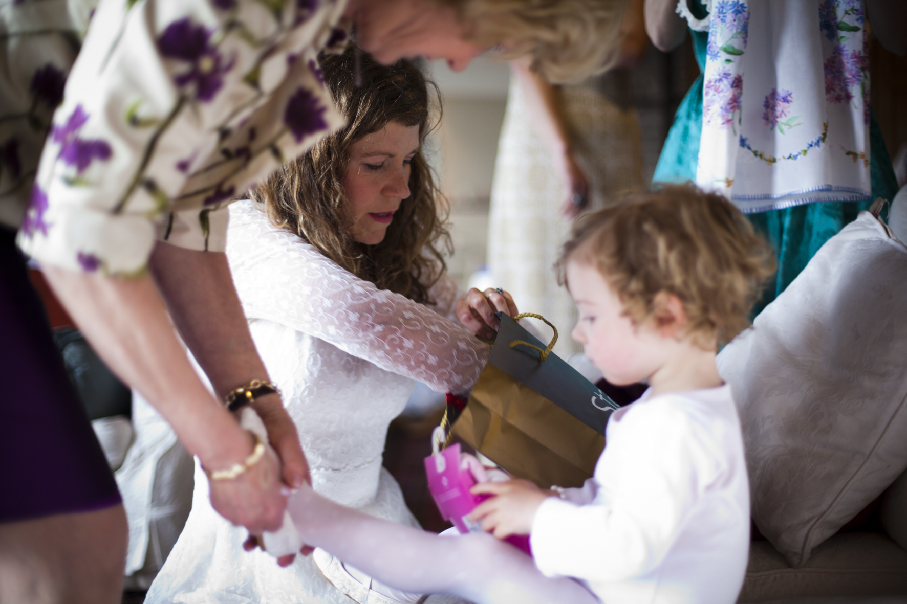 Wedding example_M&P__MG_3121_Claudia Leisinger.jpg