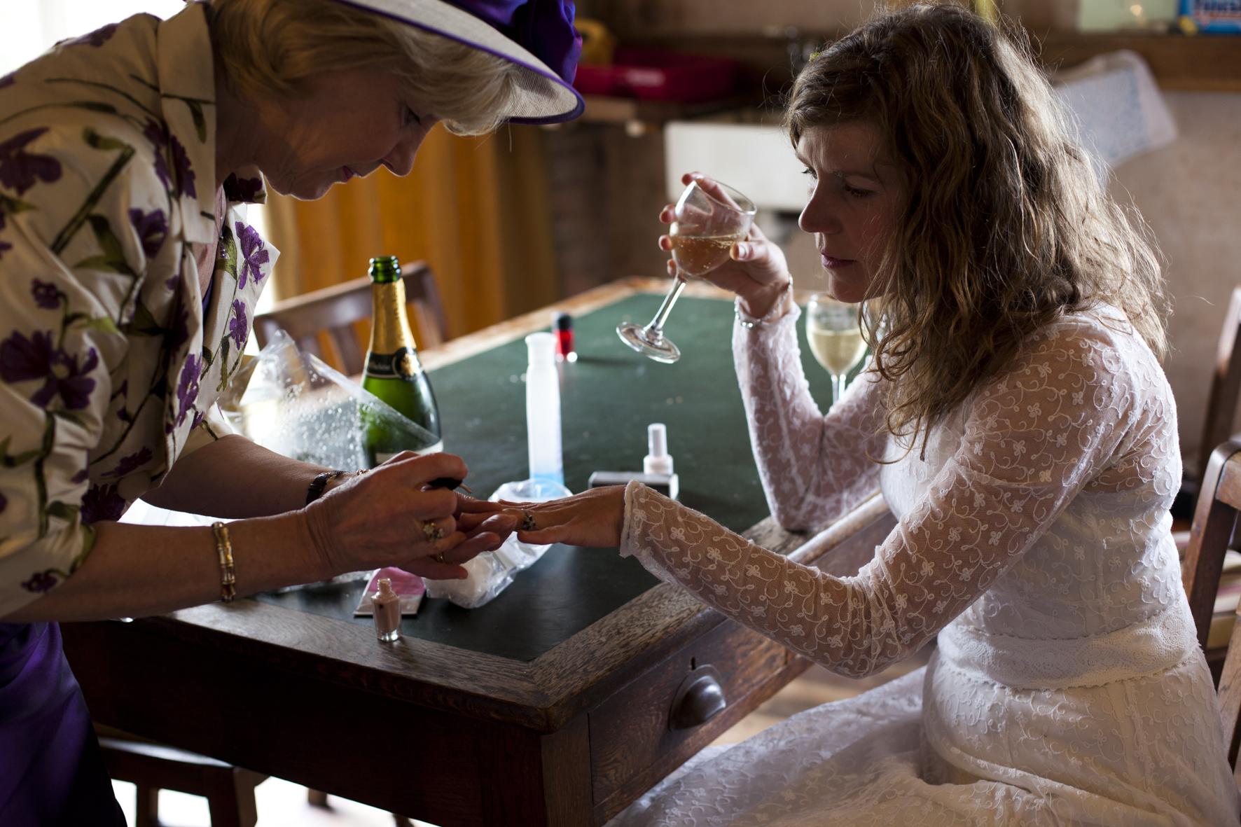 Wedding example_M&P__MG_3218_Claudia Leisinger.jpg