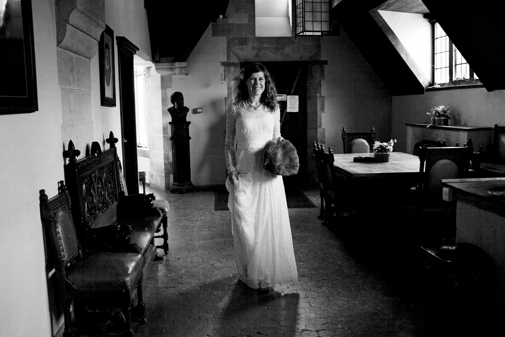 Wedding example_M&P__MG_3258-Edit_Claudia Leisinger.jpg