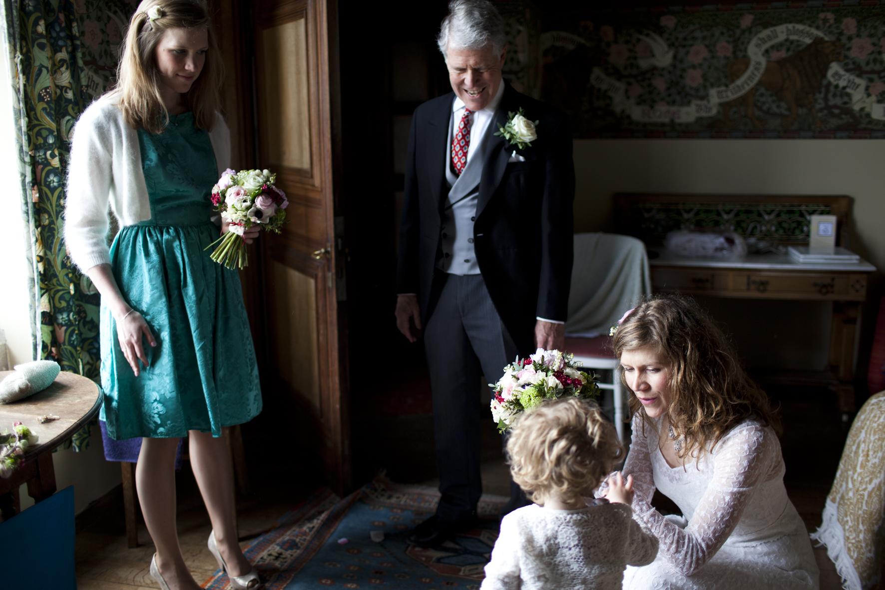 Wedding example_M&P__MG_3278_Claudia Leisinger.jpg