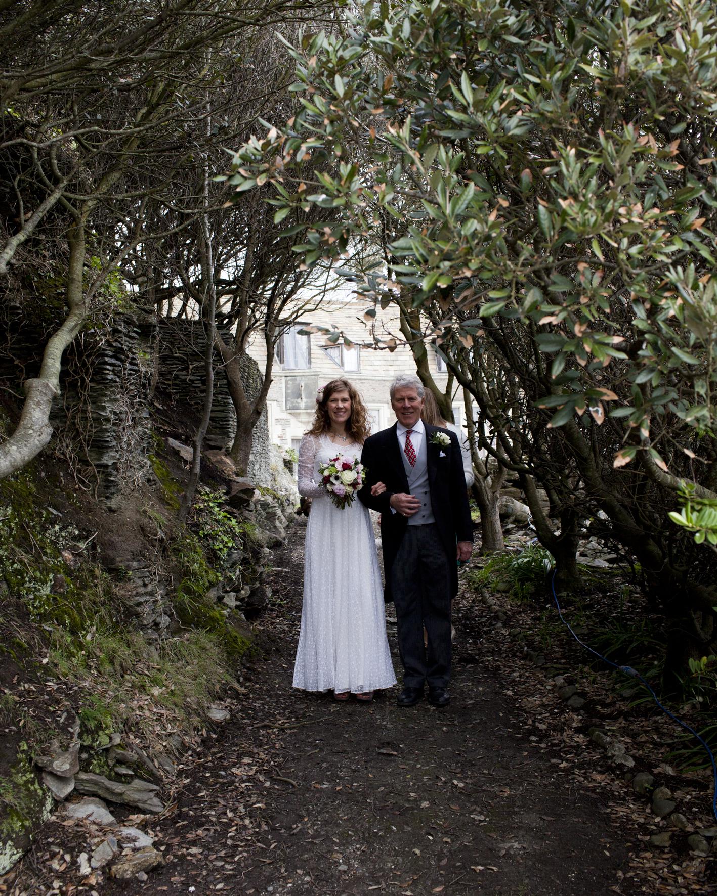 Wedding example_M&P__MG_3299_Claudia Leisinger.jpg
