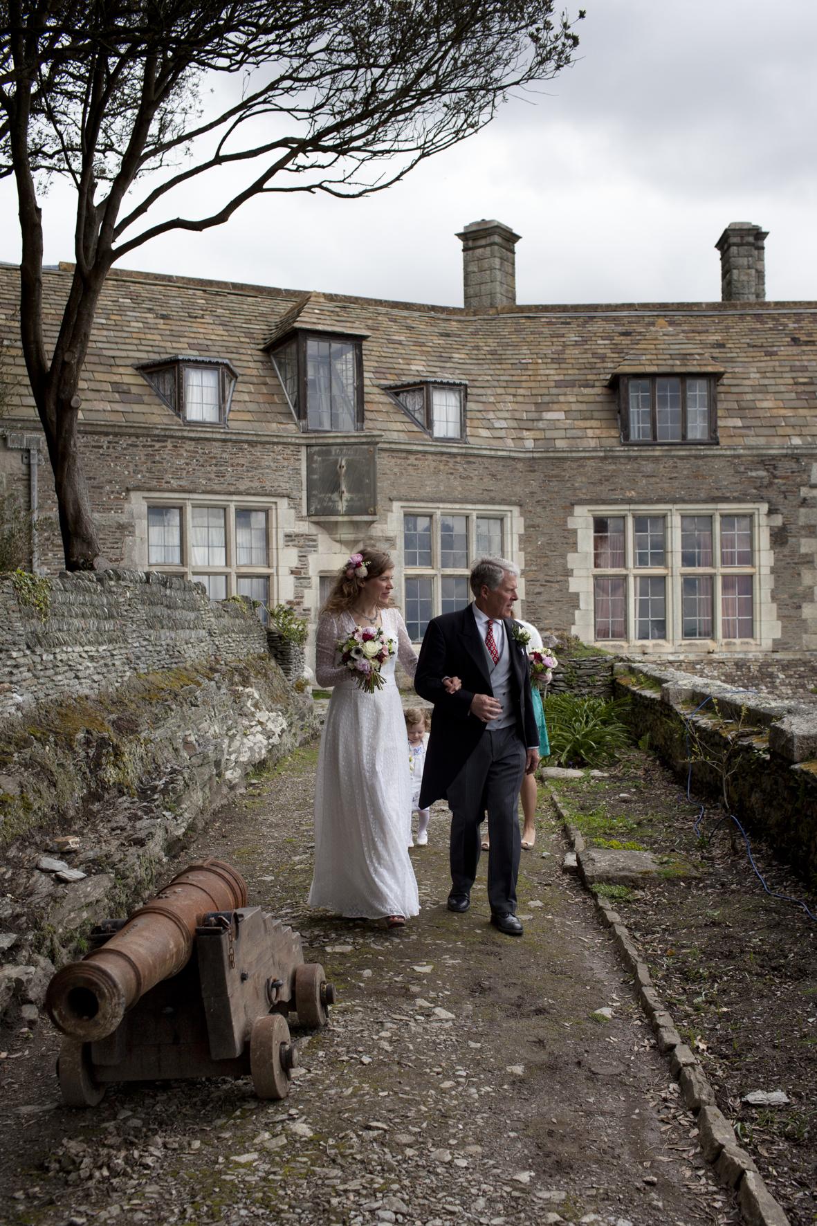 Wedding example_M&P__MG_3292_Claudia Leisinger.jpg