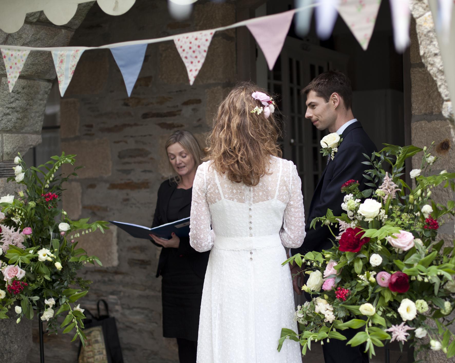 Wedding example_M&P__MG_3333_Claudia Leisinger.jpg