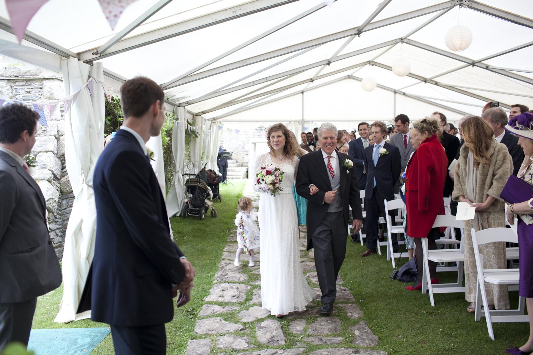 Wedding example_M&P__MG_3322_Claudia Leisinger.jpg