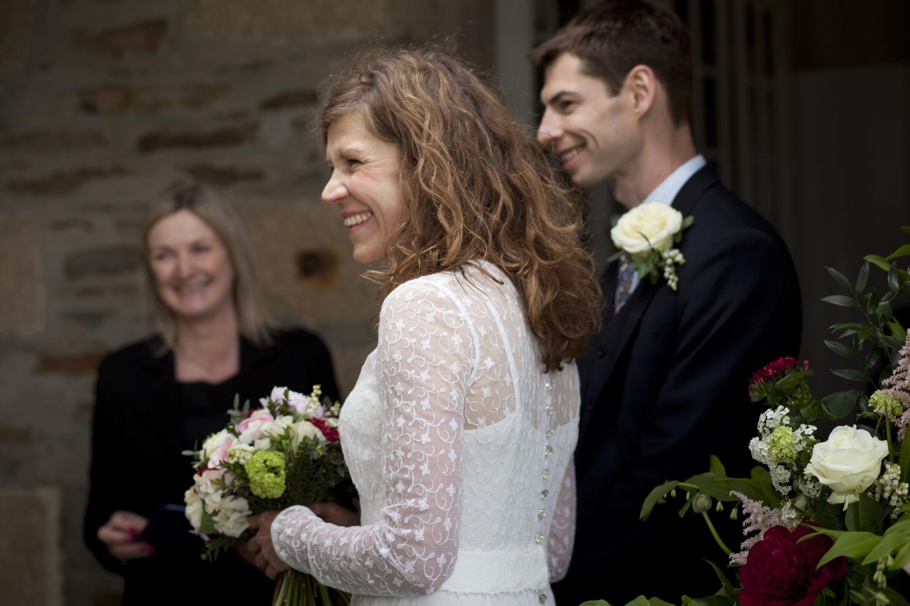 Wedding example_M&P__MG_3358_Claudia Leisinger.jpg