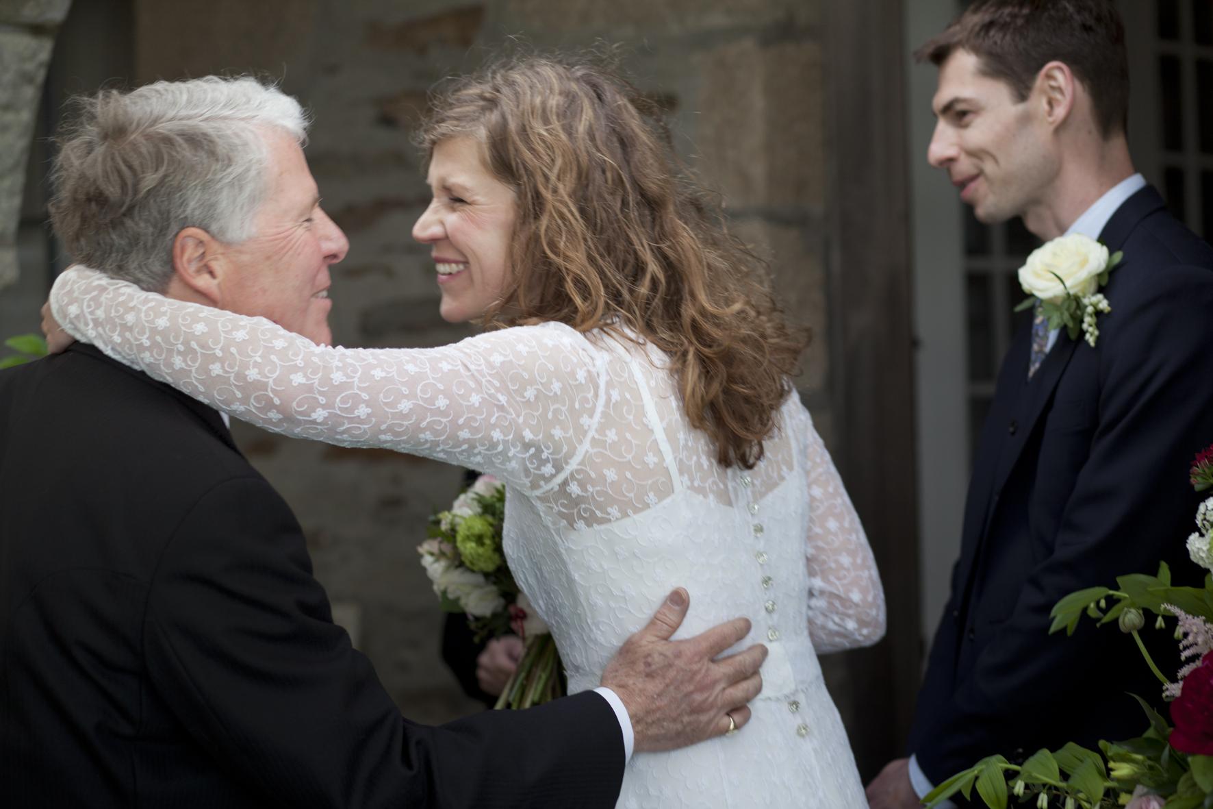 Wedding example_M&P__MG_3359_Claudia Leisinger.jpg