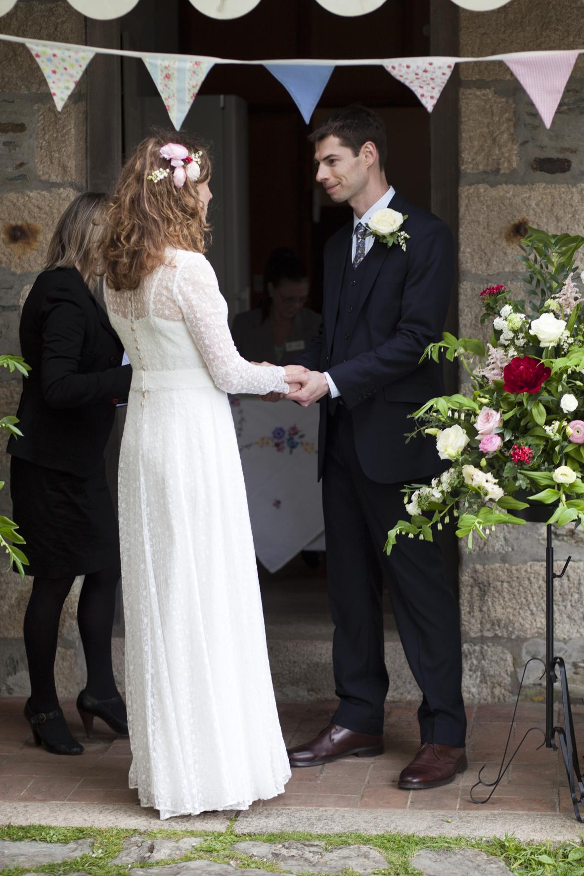 Wedding example_M&P__MG_3367_Claudia Leisinger.jpg