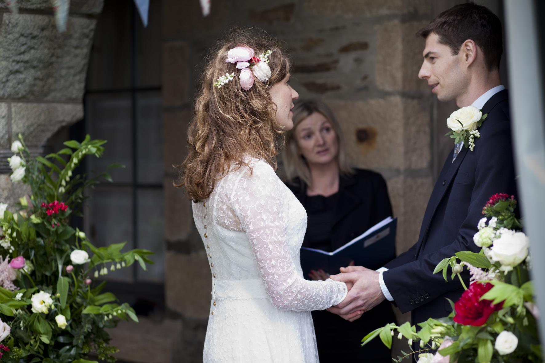 Wedding example_M&P__MG_3377_Claudia Leisinger.jpg