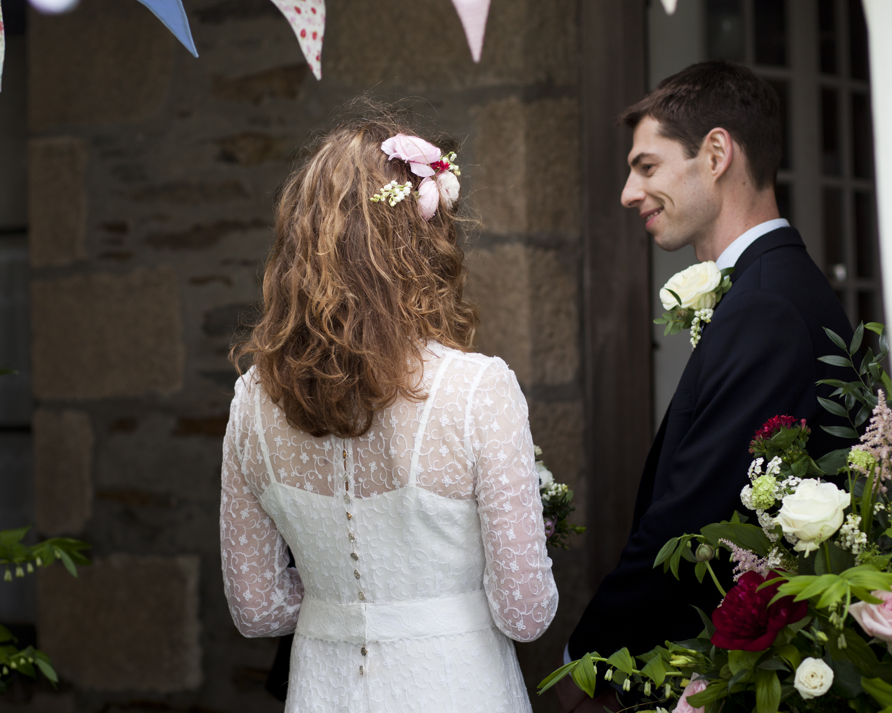 Wedding example_M&P__MG_3366_Claudia Leisinger.jpg
