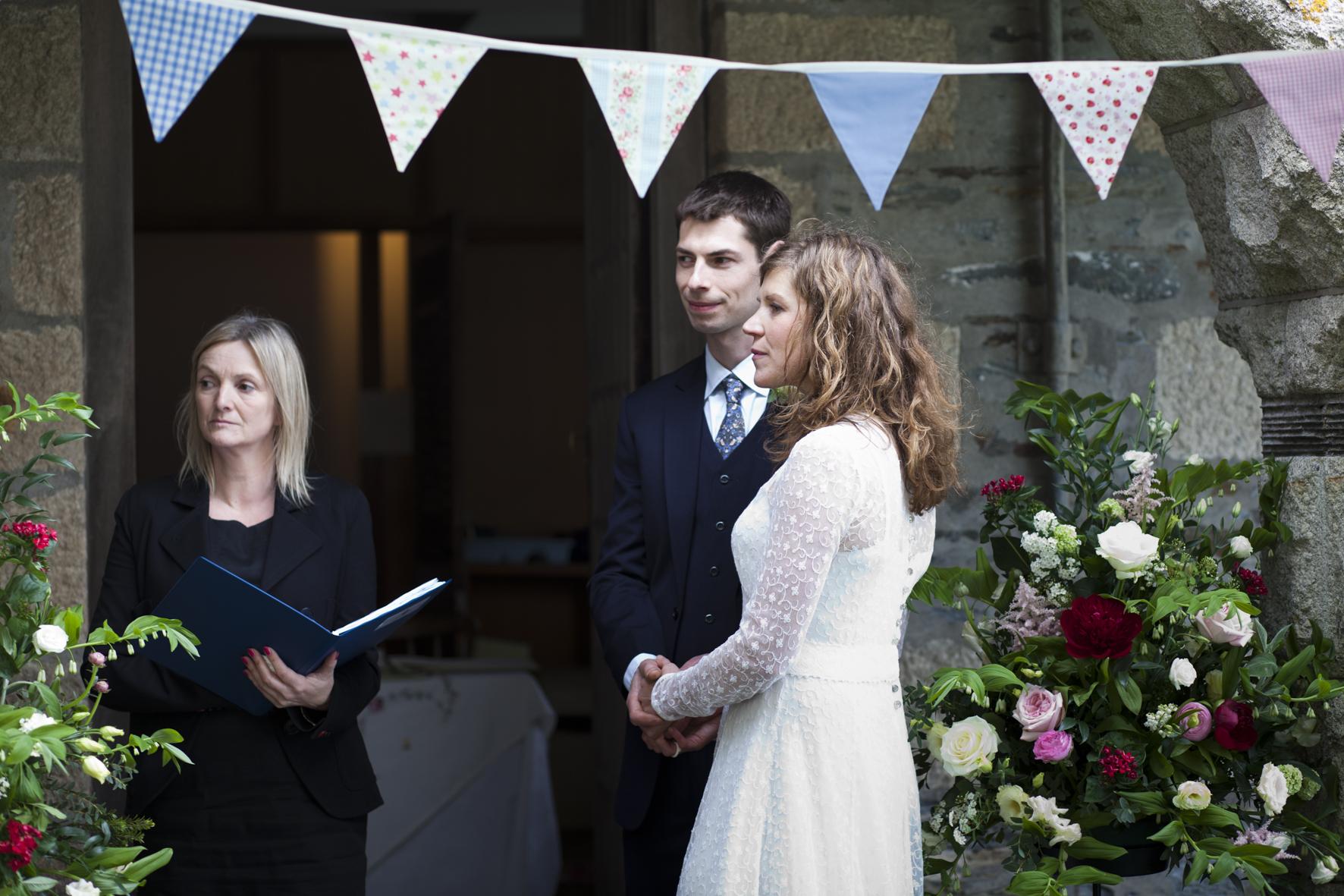 Wedding example_M&P__MG_3391_Claudia Leisinger.jpg