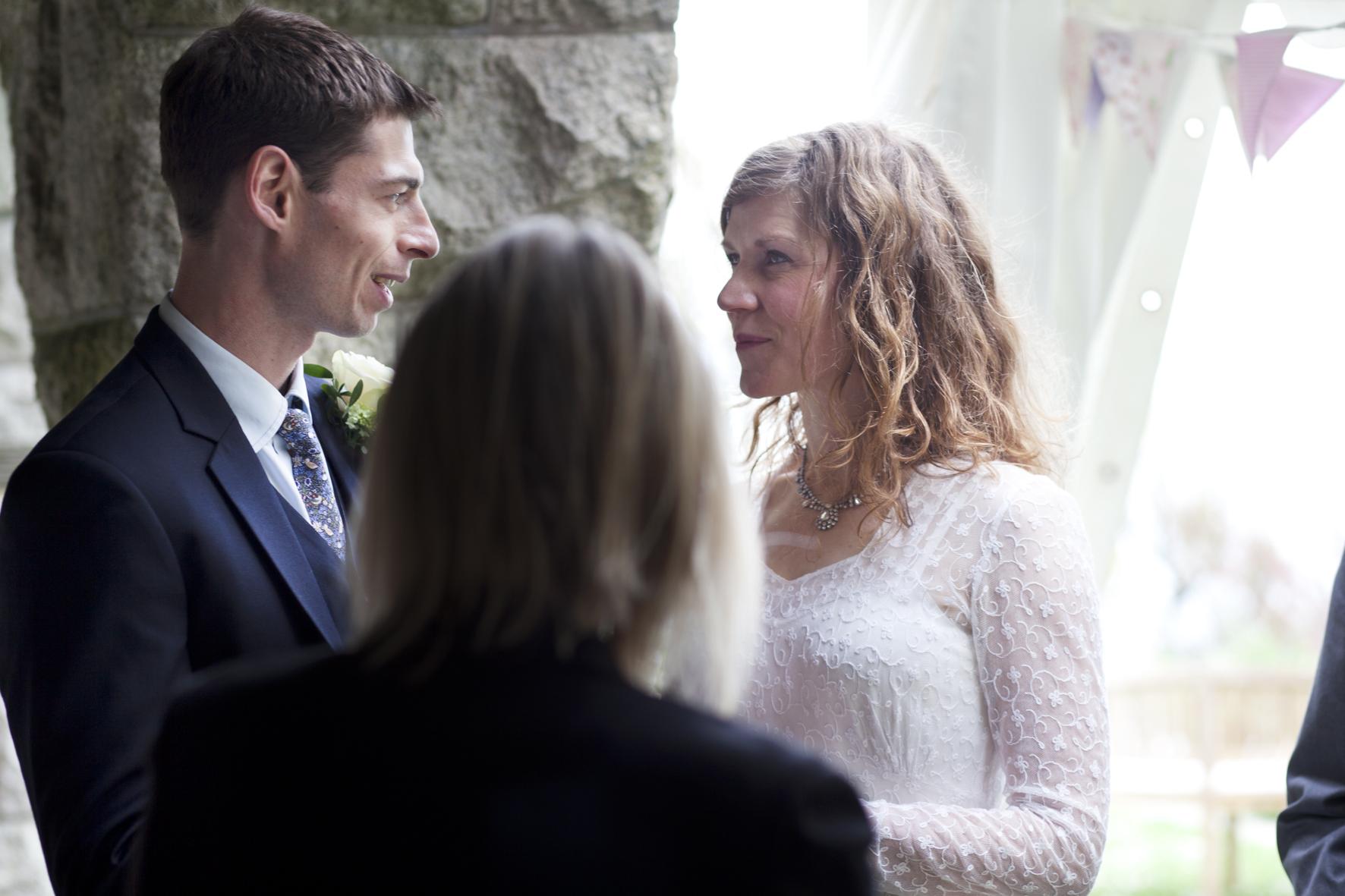 Wedding example_M&P__MG_3407-Edit_Claudia Leisinger.jpg