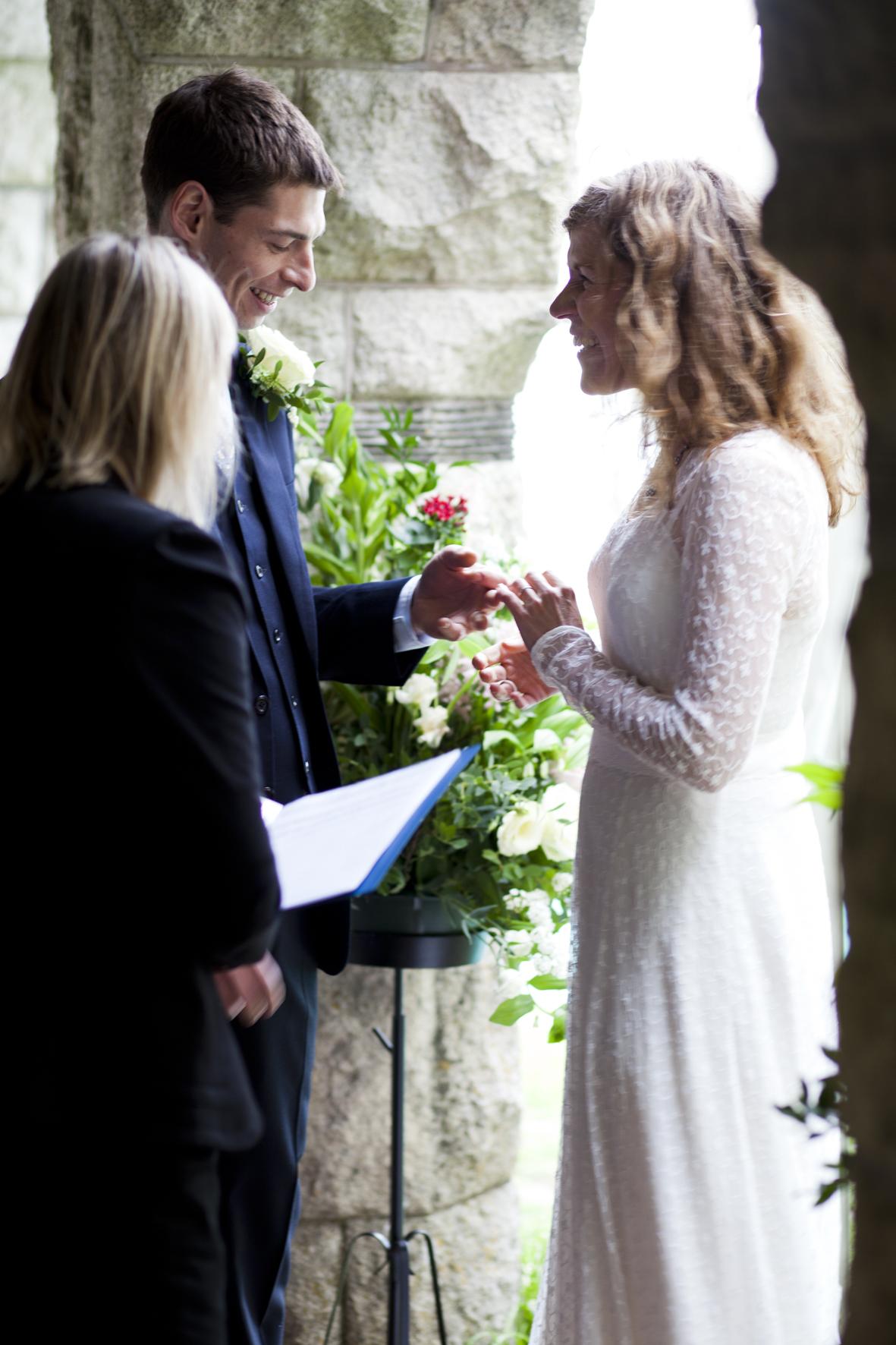Wedding example_M&P__MG_3420_Claudia Leisinger.jpg