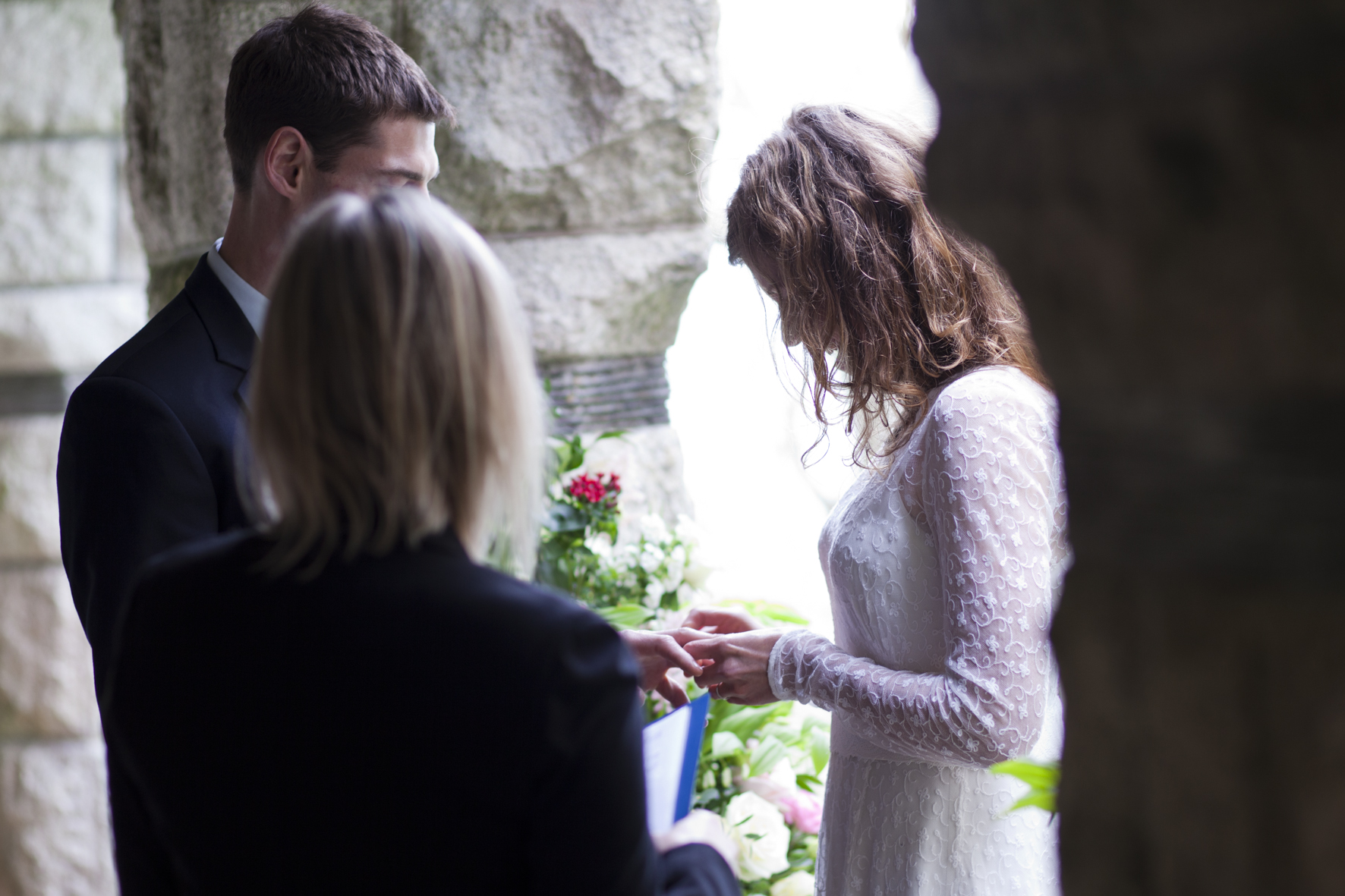 Wedding example_M&P__MG_3414_Claudia Leisinger.jpg