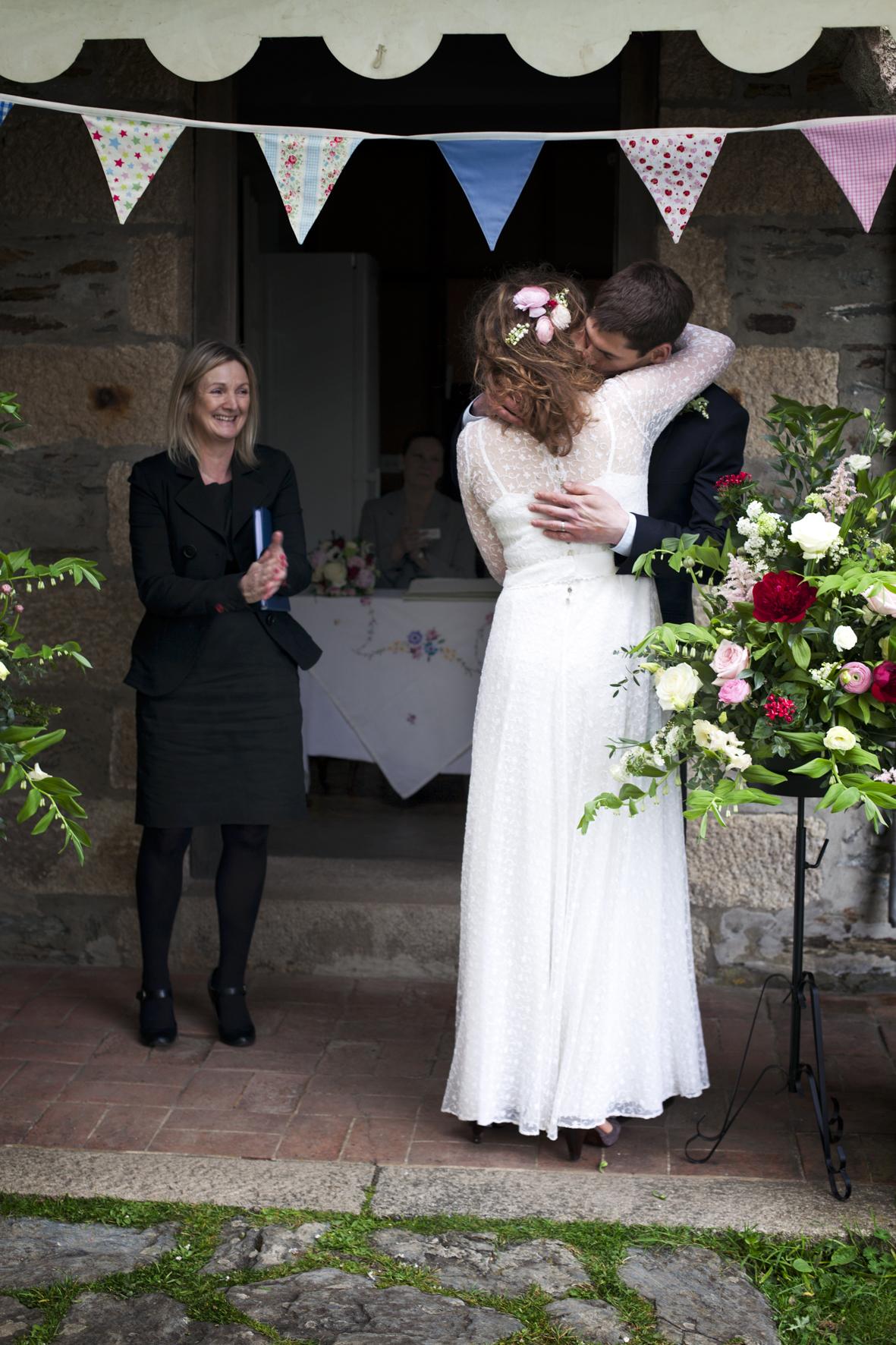 Wedding example_M&P__MG_3456-Edit_Claudia Leisinger.jpg
