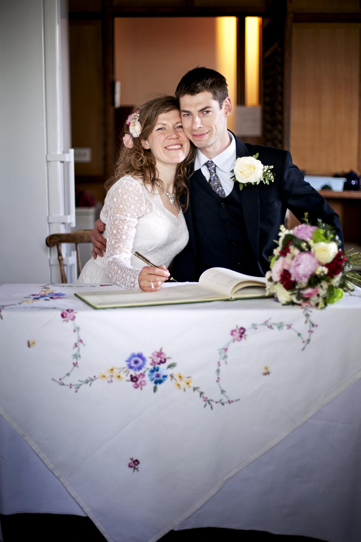 Wedding example_M&P__MG_3510-Edit_Claudia Leisinger.jpg