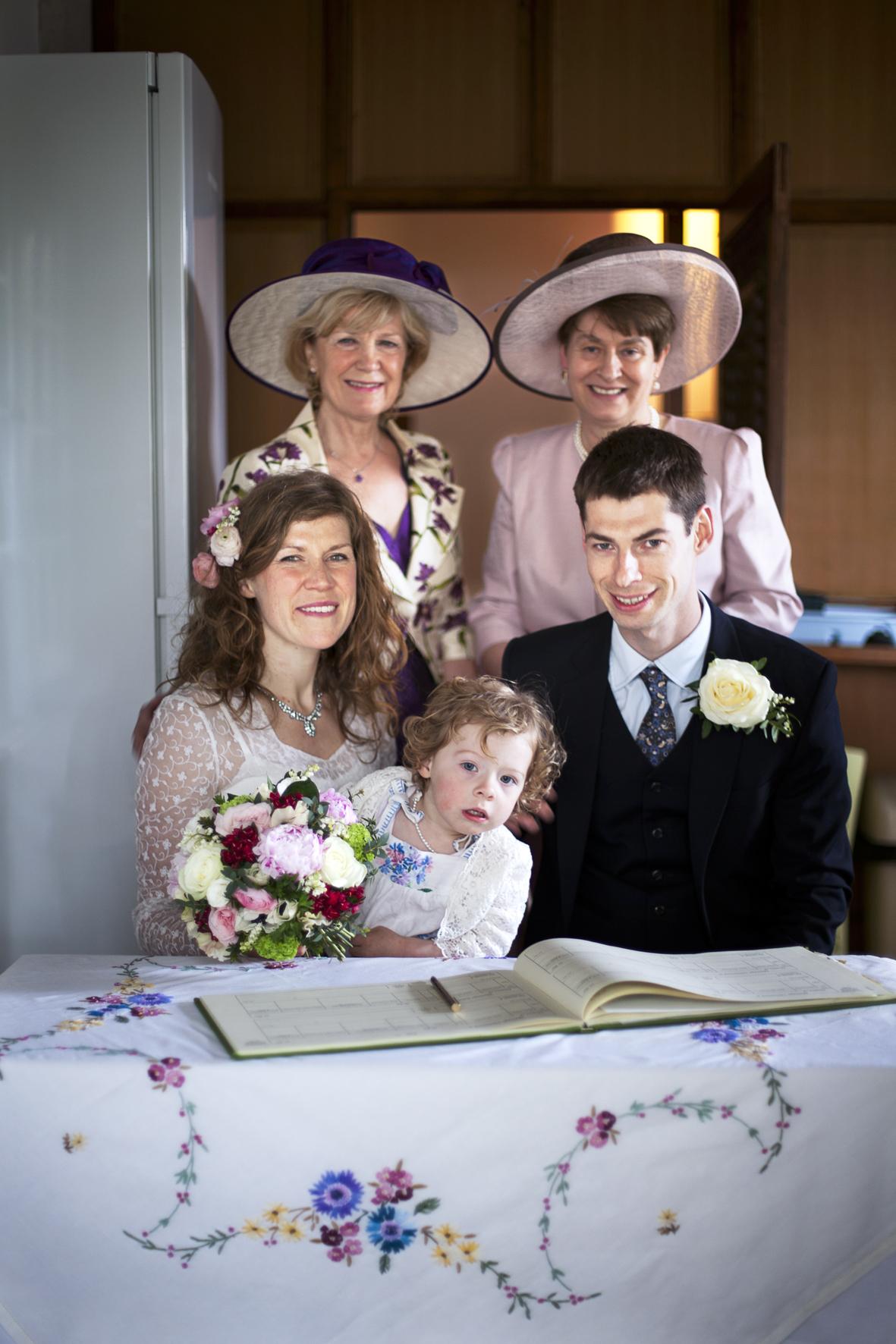 Wedding example_M&P__MG_3518-Edit_Claudia Leisinger.jpg
