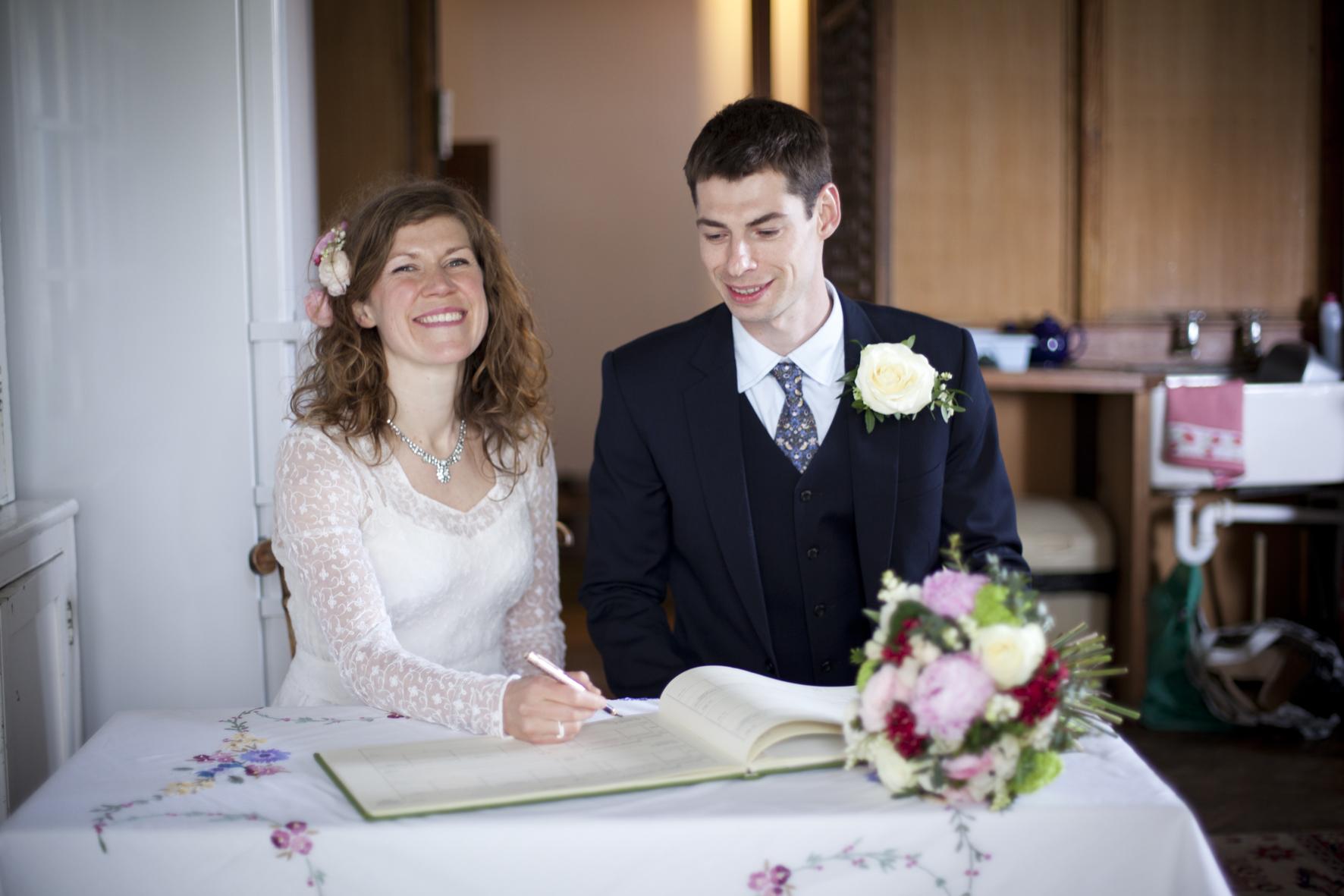Wedding example_M&P__MG_3506_Claudia Leisinger.jpg