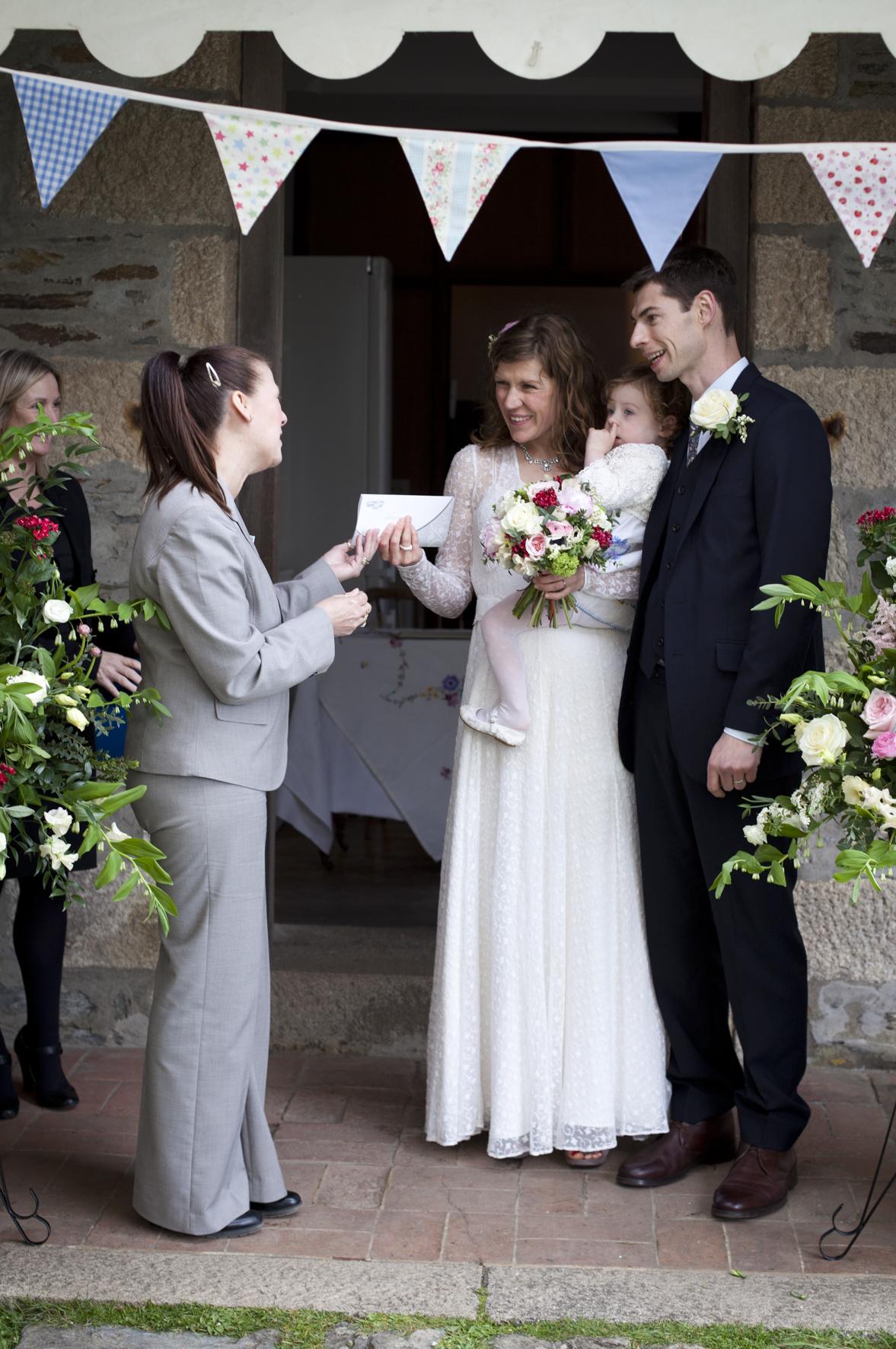 Wedding example_M&P__MG_3527_Claudia Leisinger.jpg