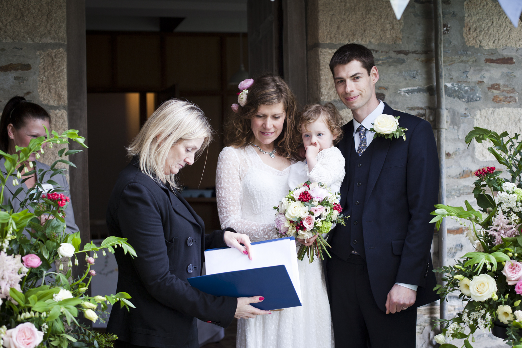 Wedding example_M&P__MG_3533_Claudia Leisinger.jpg