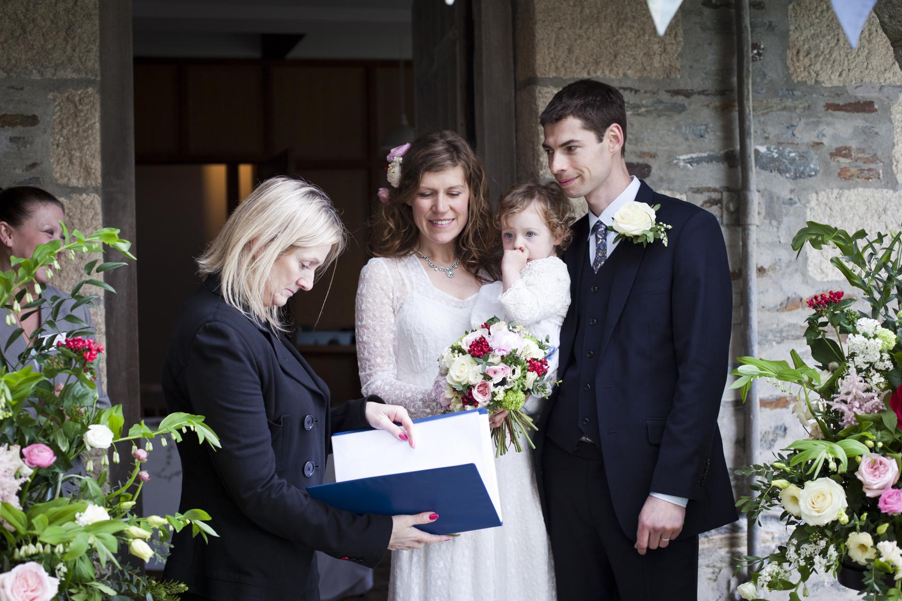 Wedding example_M&P__MG_3531_Claudia Leisinger.jpg
