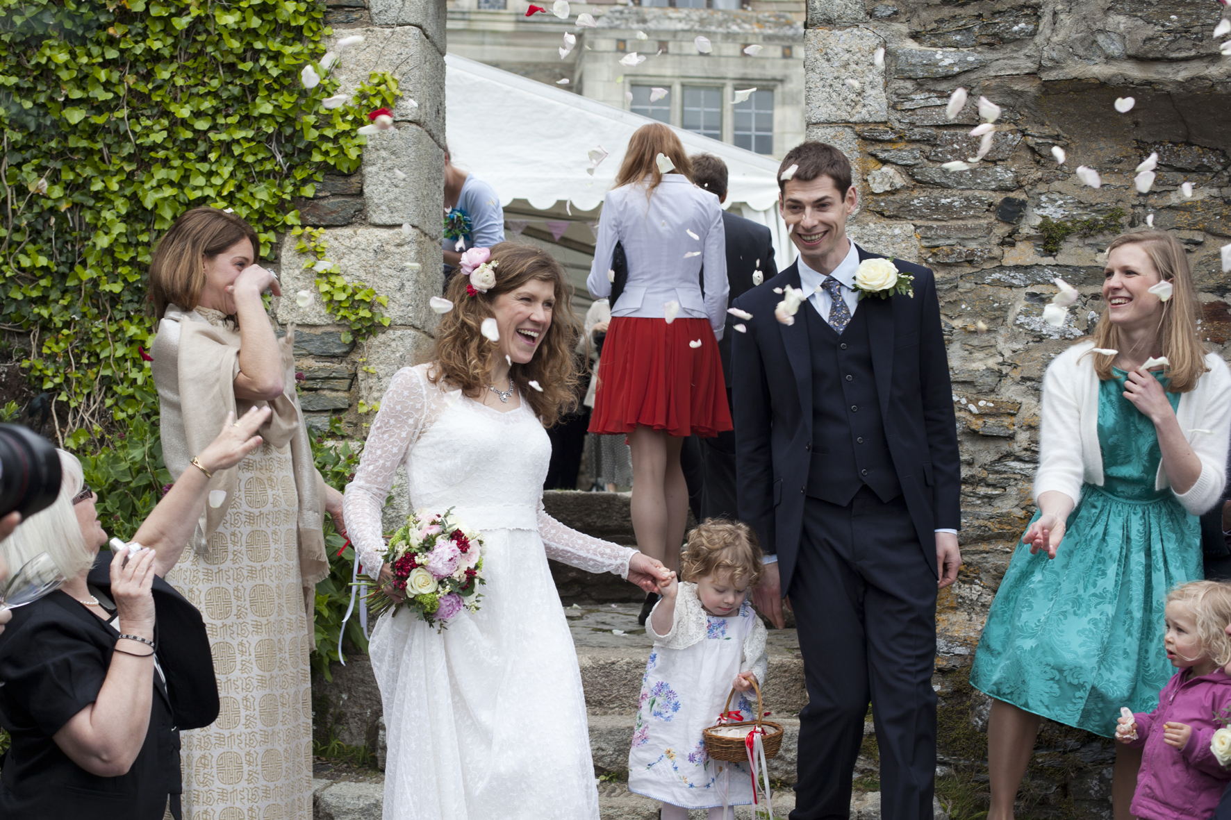 Wedding example_M&P__MG_3632_Claudia Leisinger.jpg
