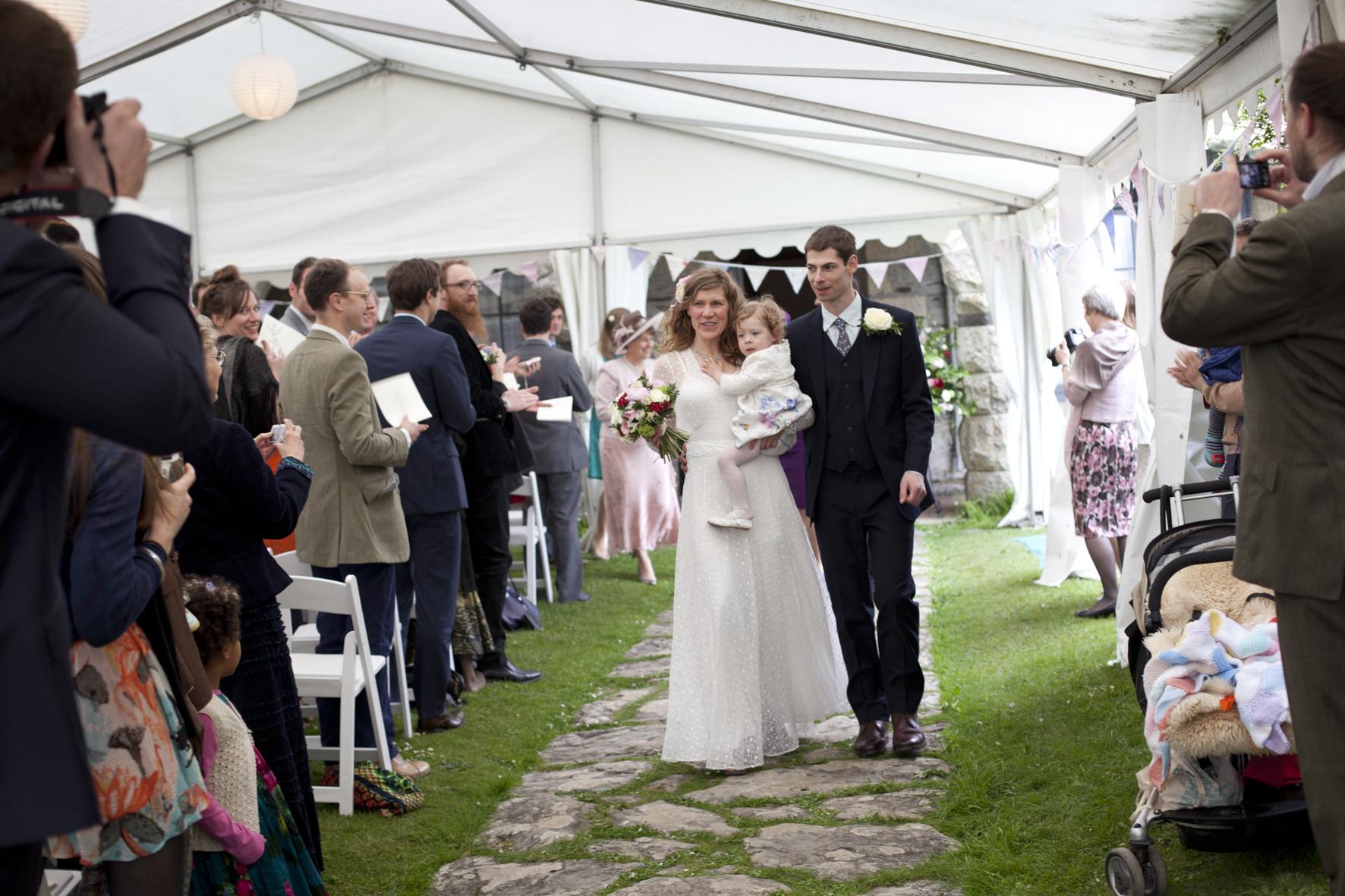 Wedding example_M&P__MG_3543_Claudia Leisinger.jpg