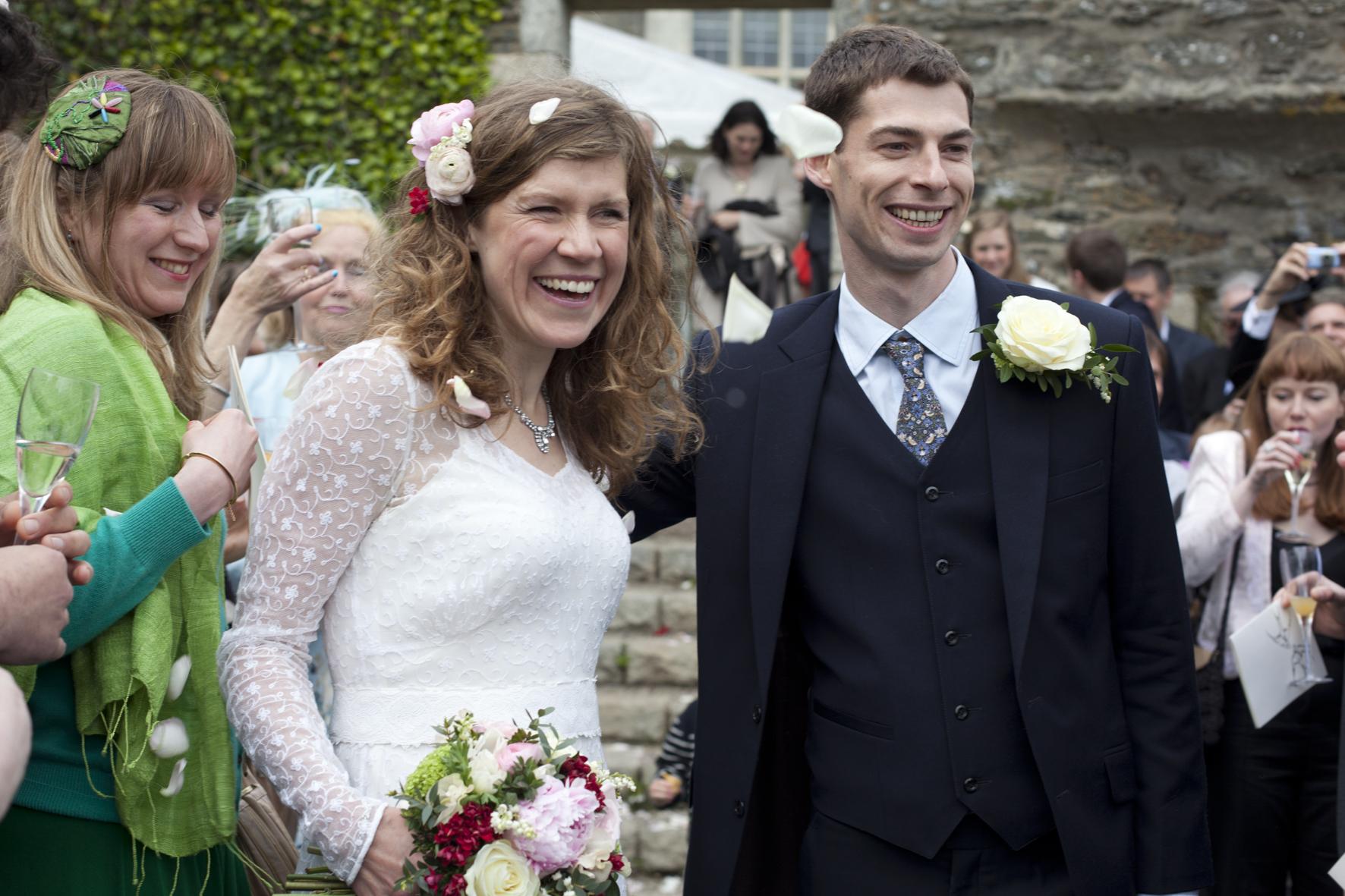 Wedding example_M&P__MG_3645_Claudia Leisinger.jpg