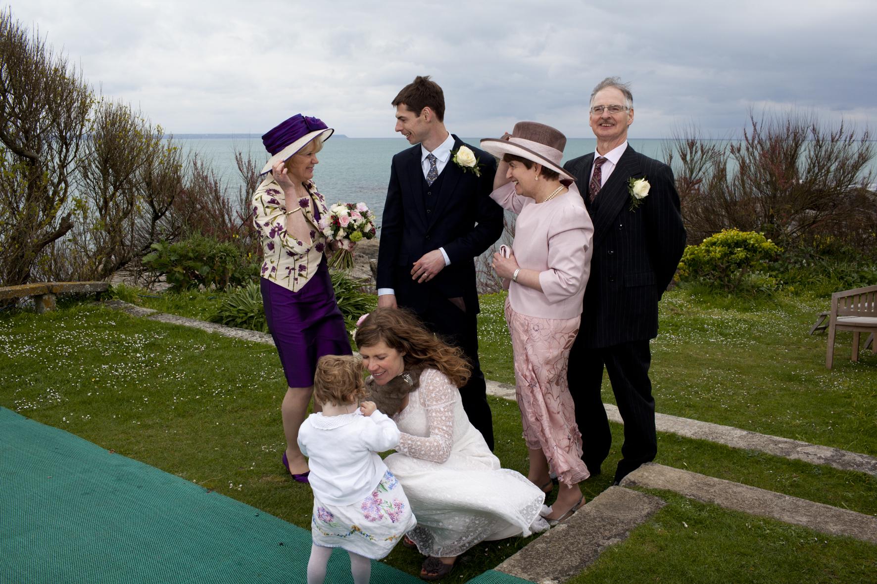 Wedding example_M&P__MG_3690_Claudia Leisinger.jpg