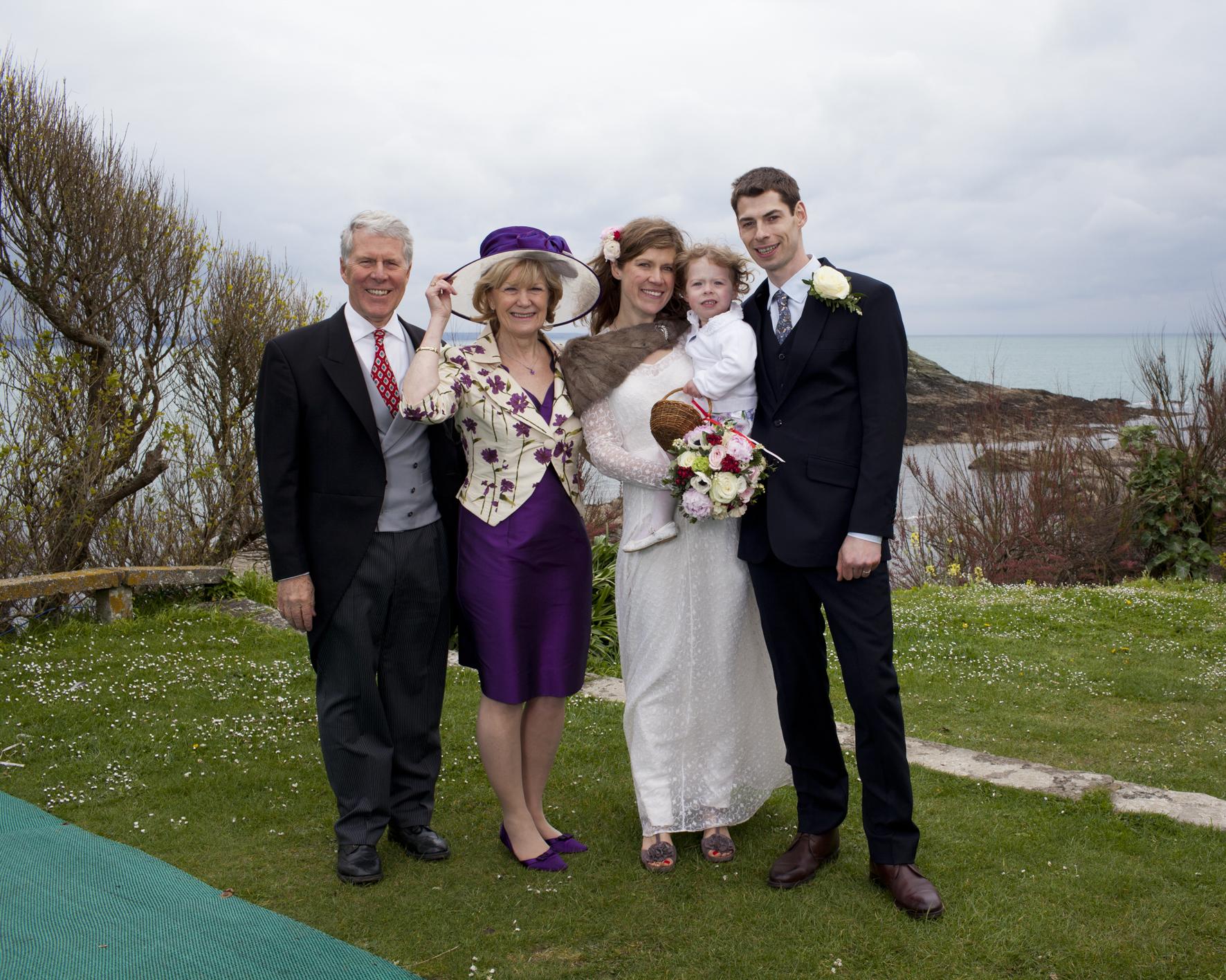 Wedding example_M&P__MG_3694_Claudia Leisinger.jpg