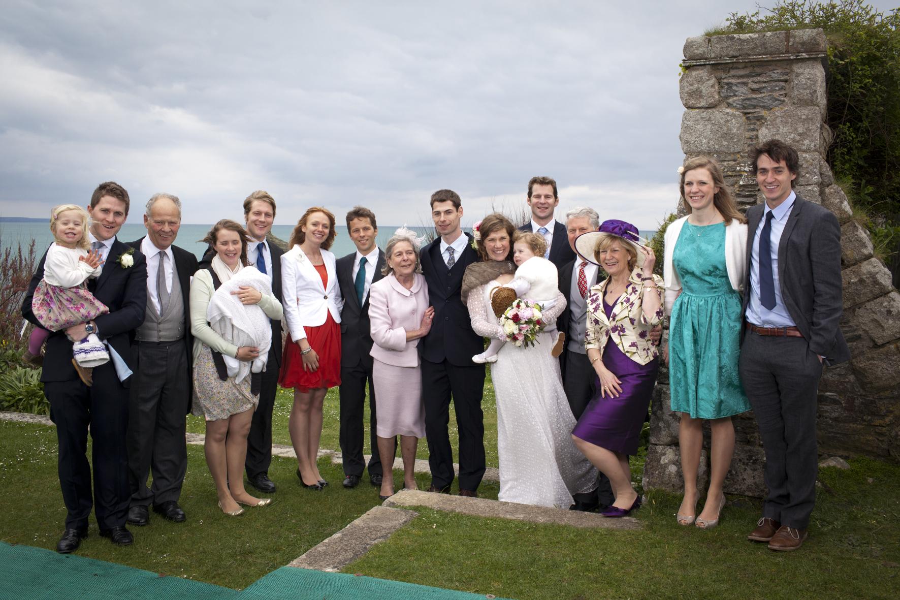 Wedding example_M&P__MG_3735_Claudia Leisinger.jpg