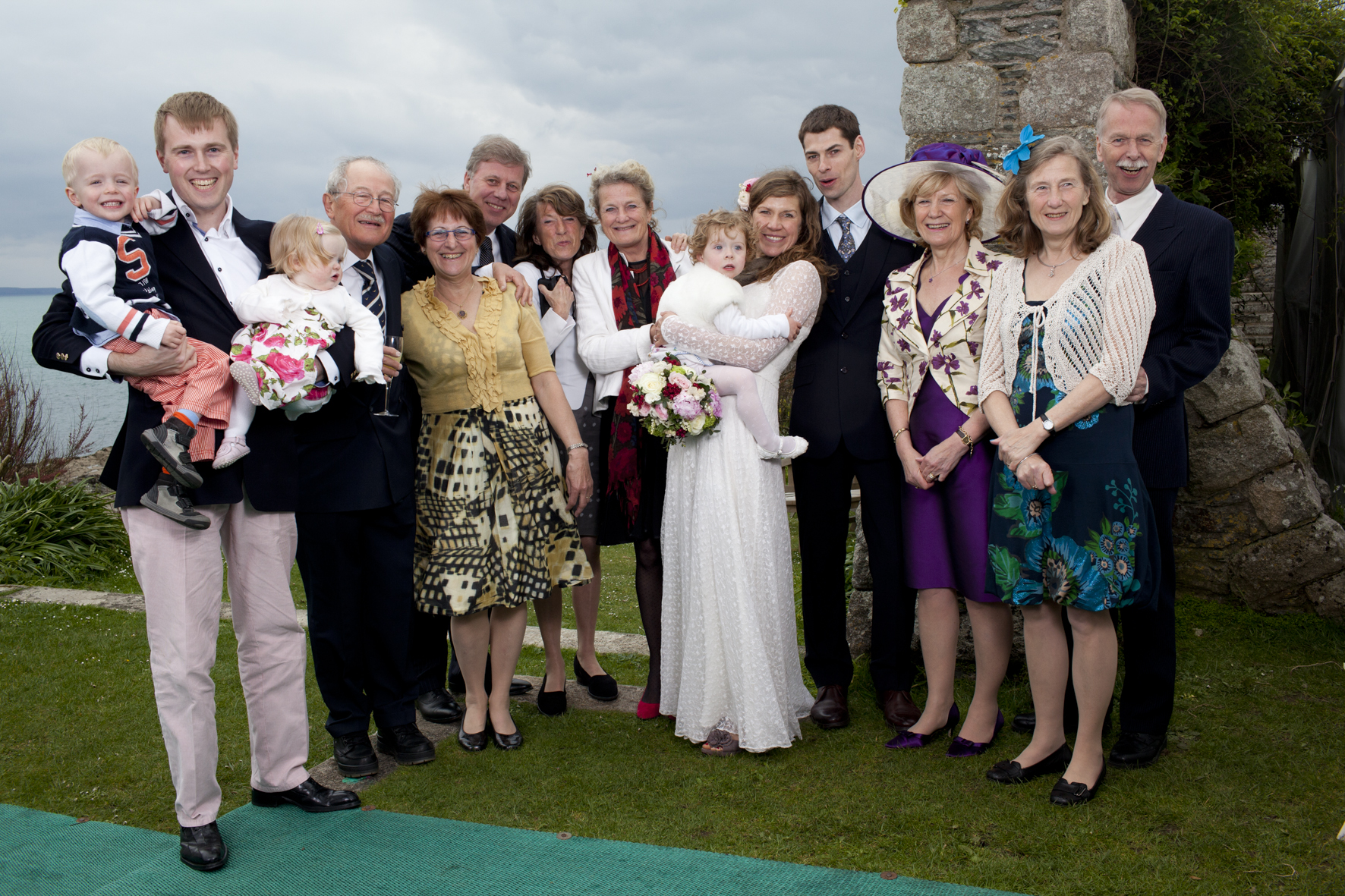 Wedding example_M&P__MG_3751_Claudia Leisinger.jpg