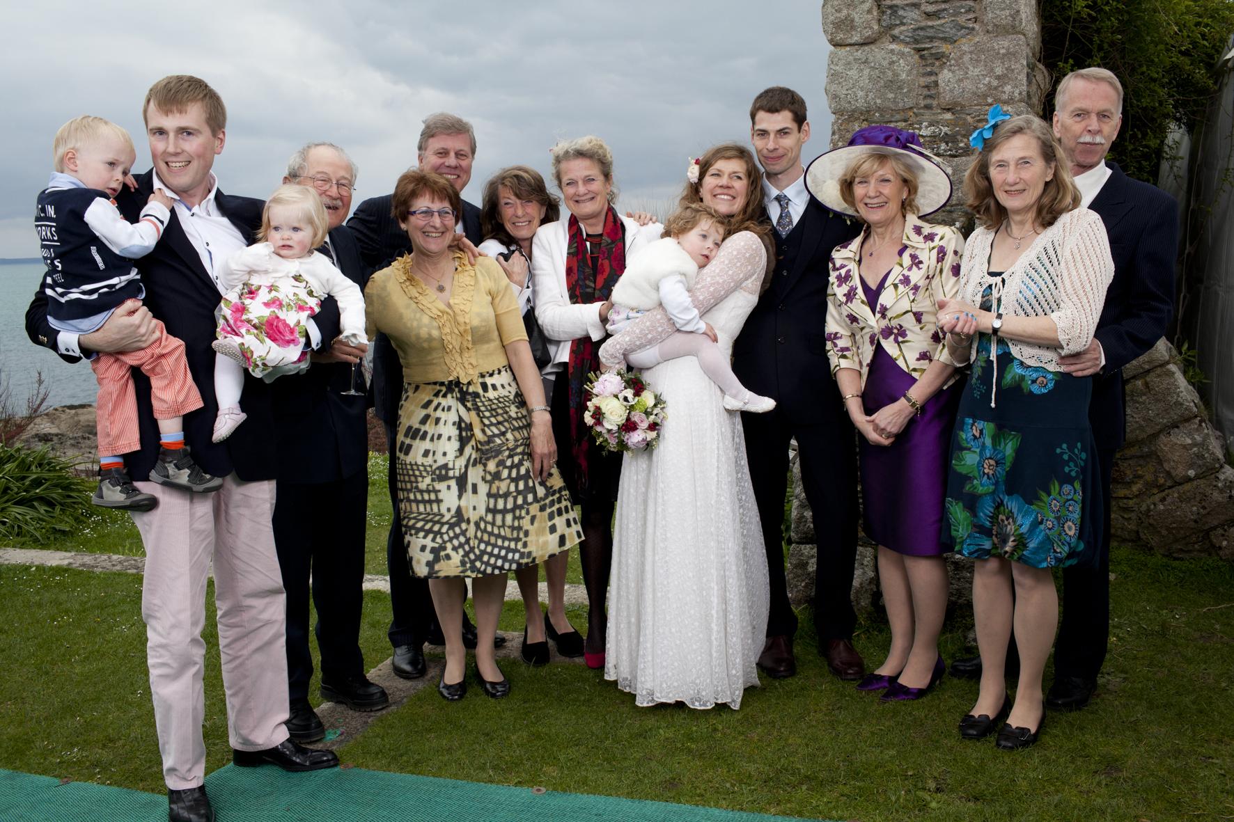 Wedding example_M&P__MG_3744_Claudia Leisinger.jpg