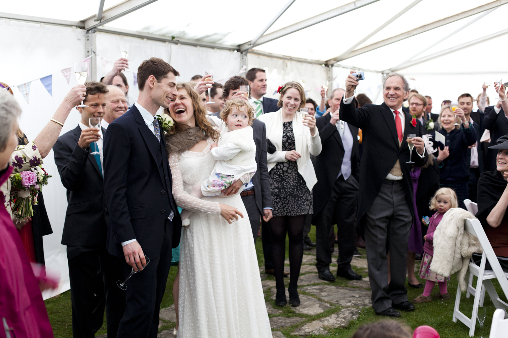 Wedding example_M&P__MG_3832_Claudia Leisinger.jpg